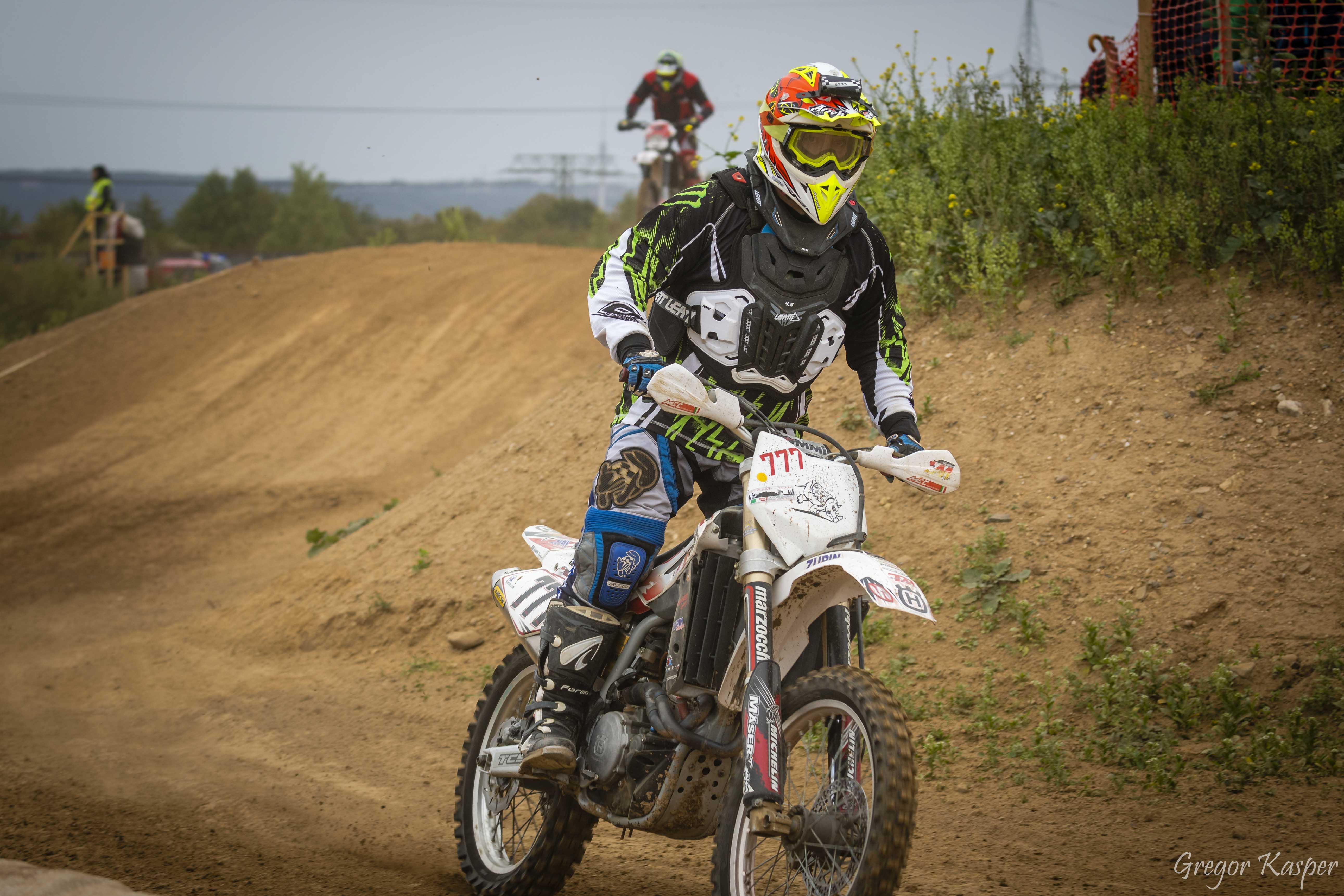 Motocross-442
