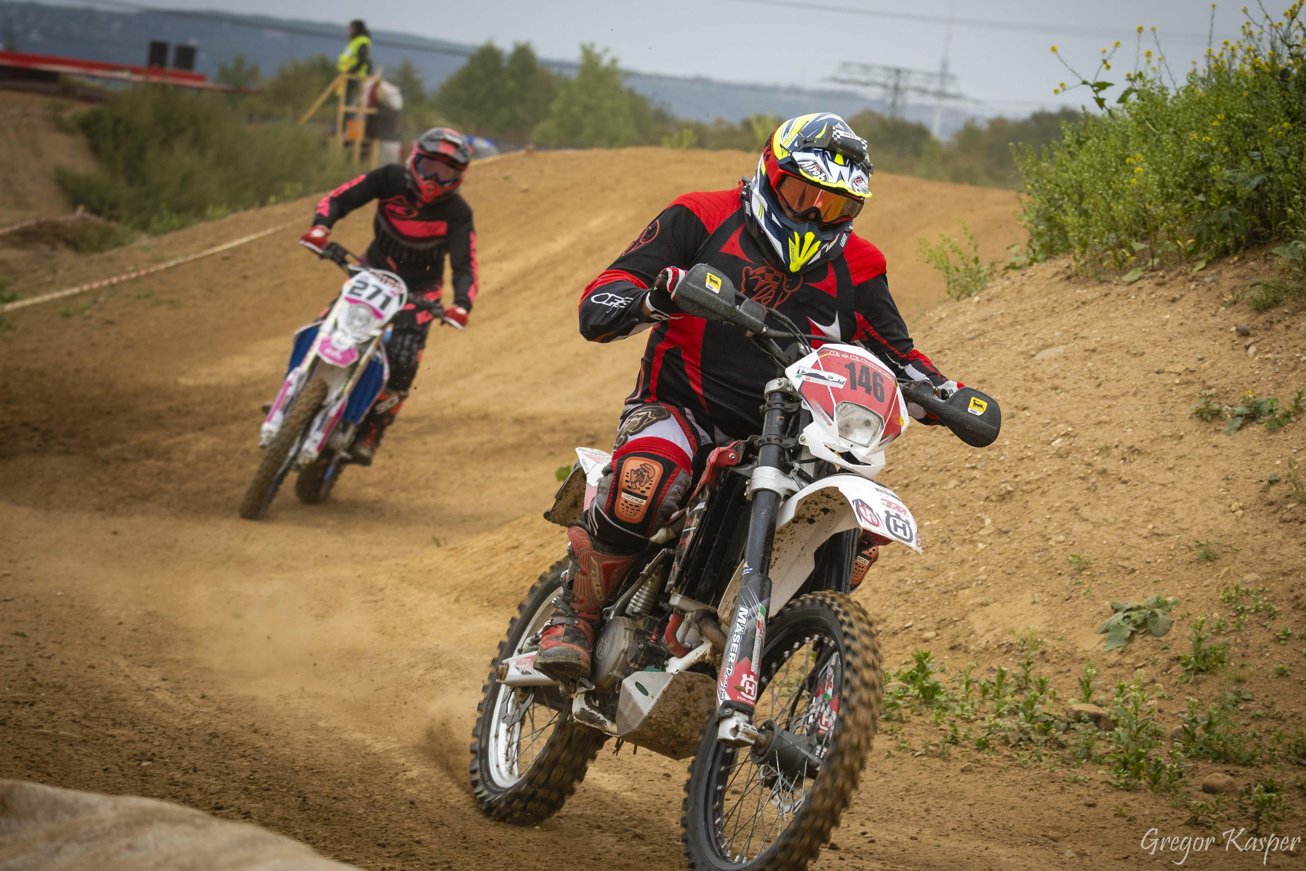 Motocross-443