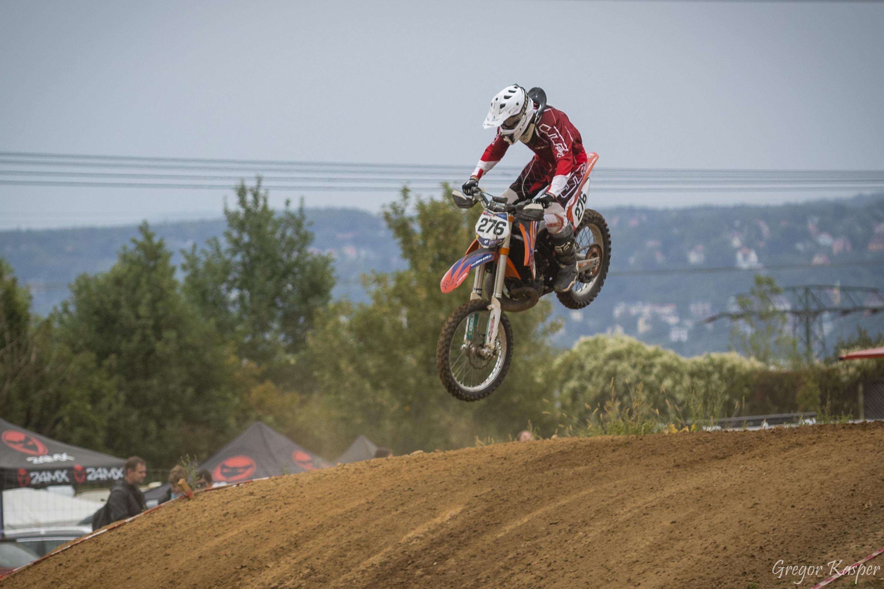 Motocross-445