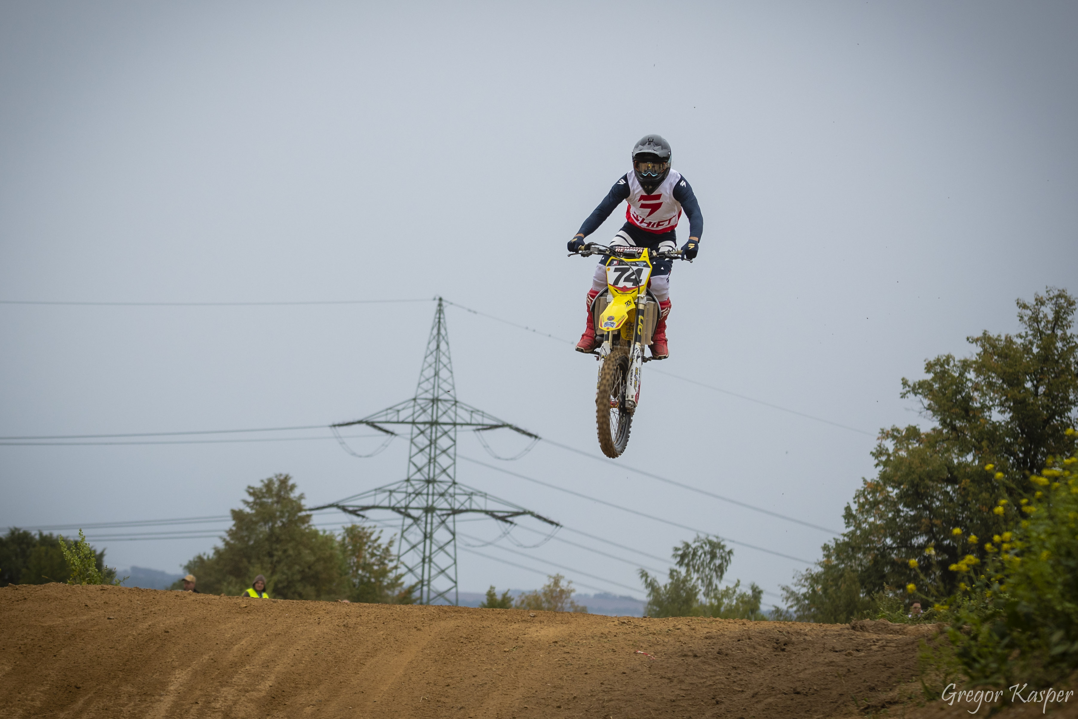 Motocross-446