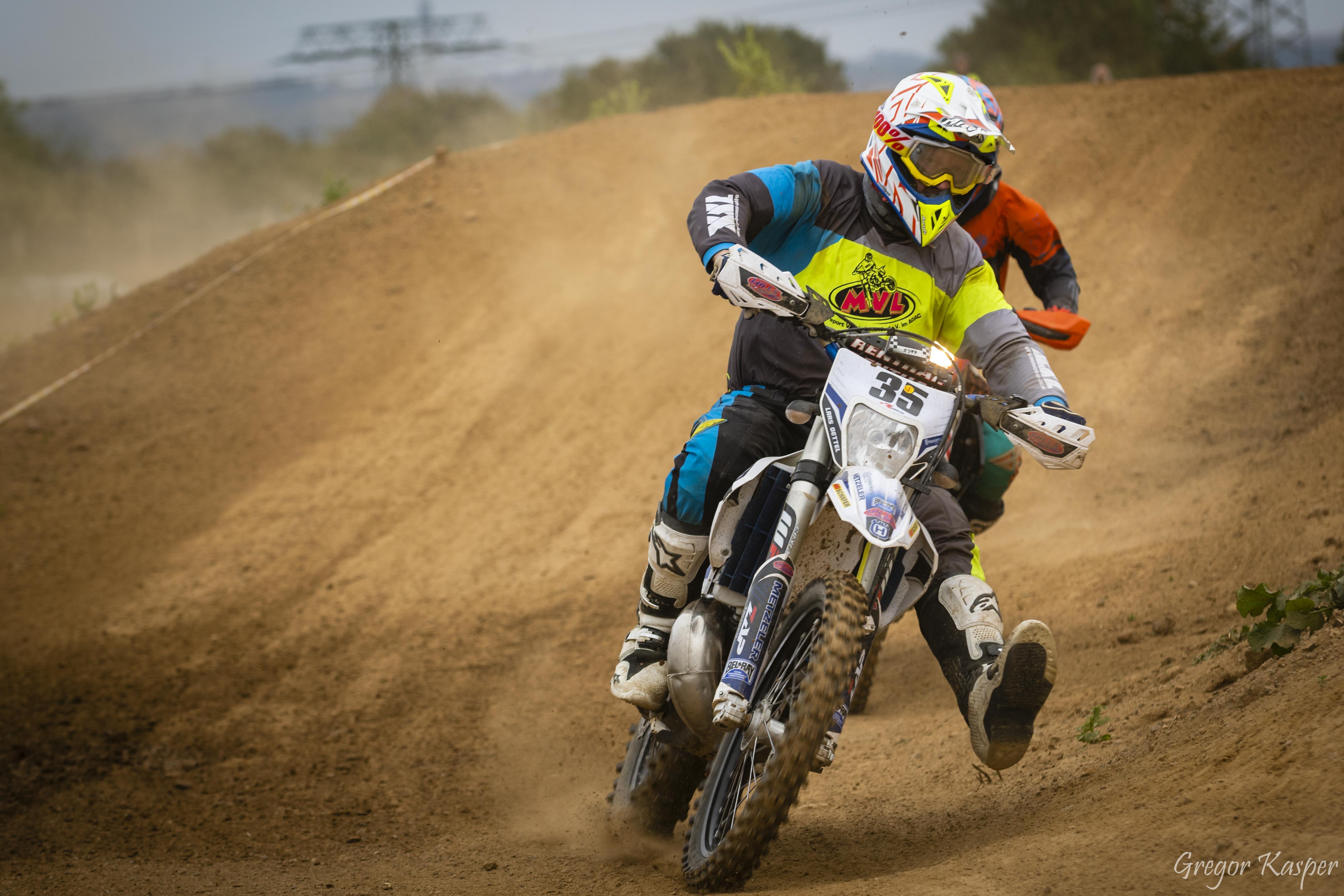 Motocross-452