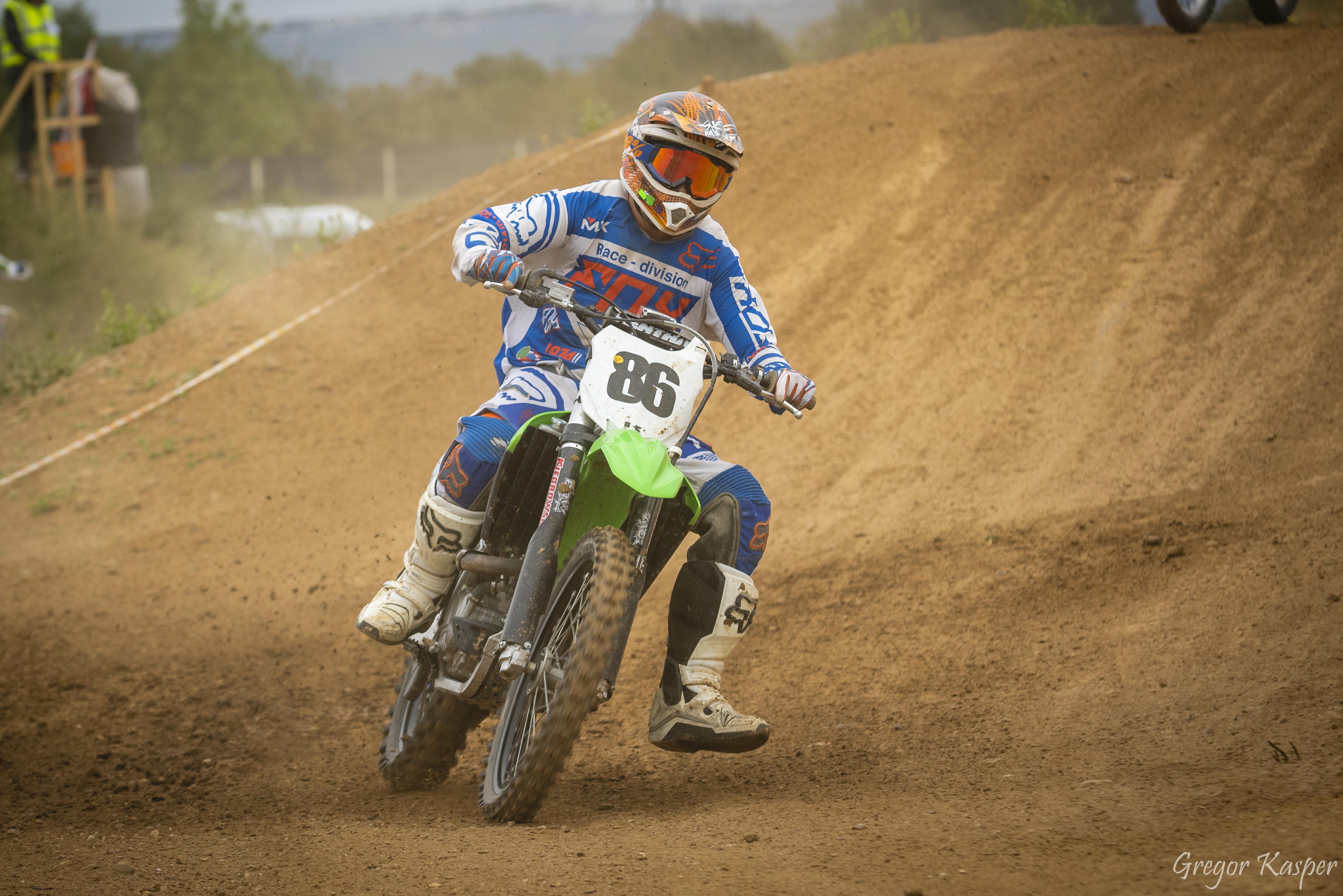 Motocross-453