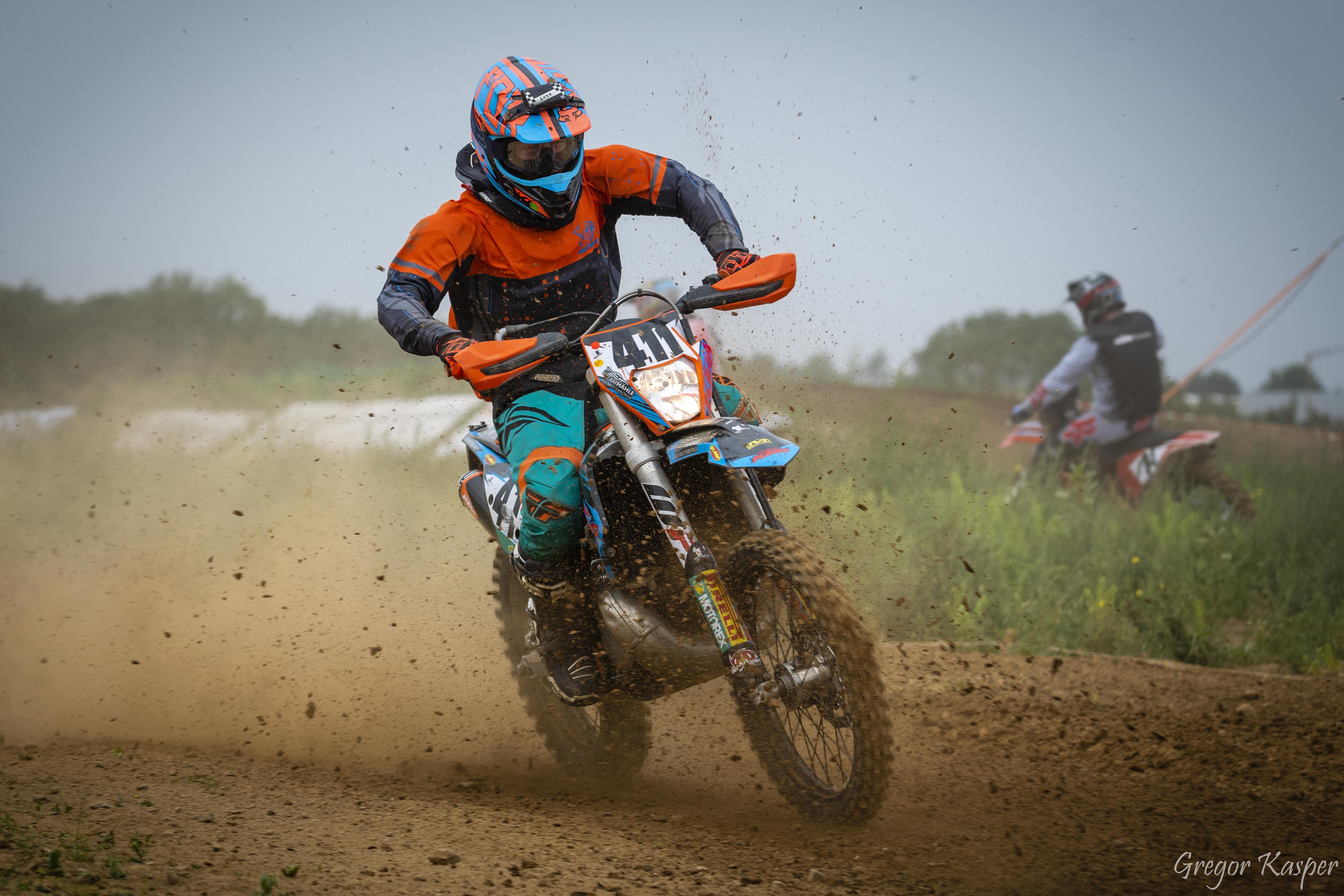 Motocross-457