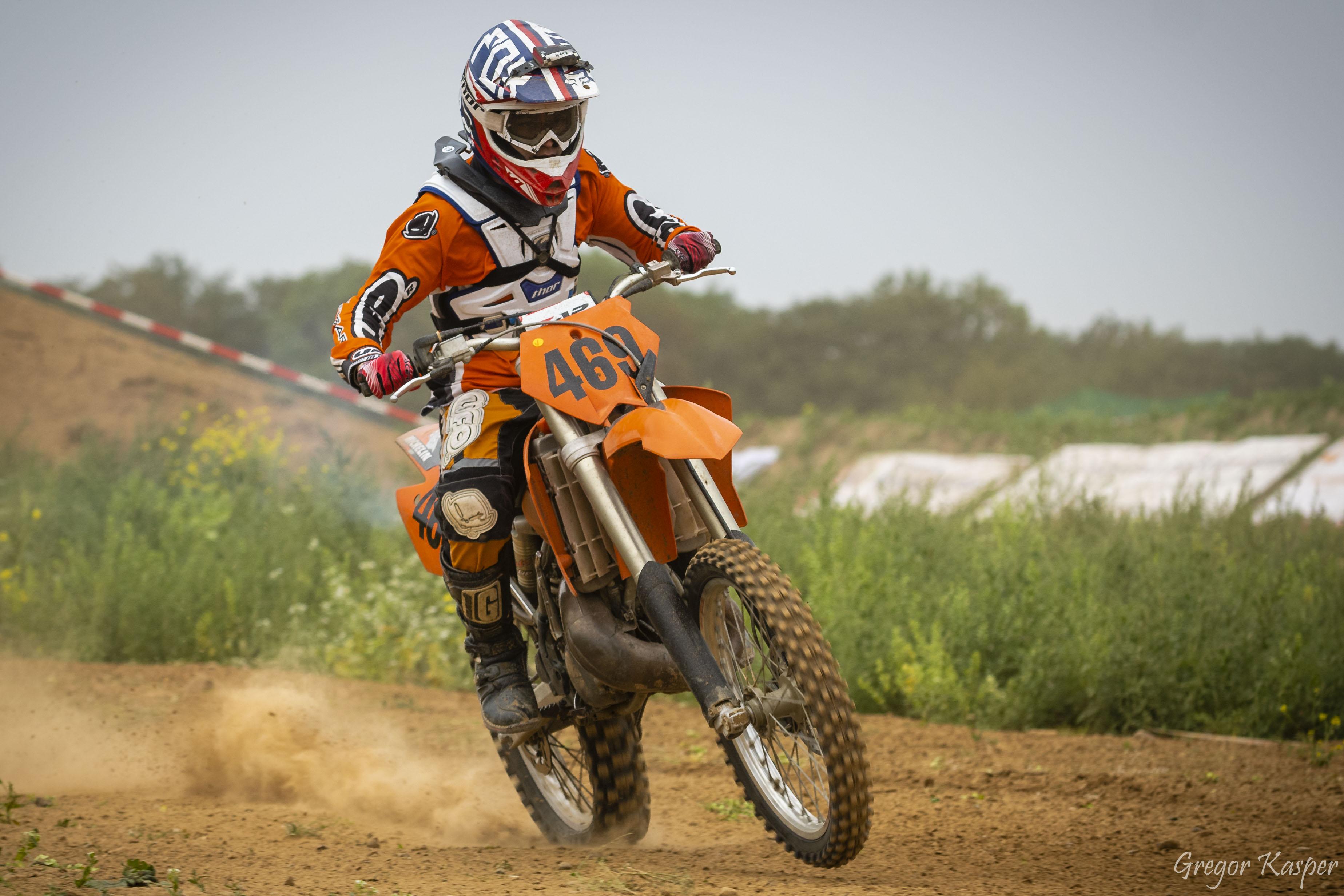 Motocross-462