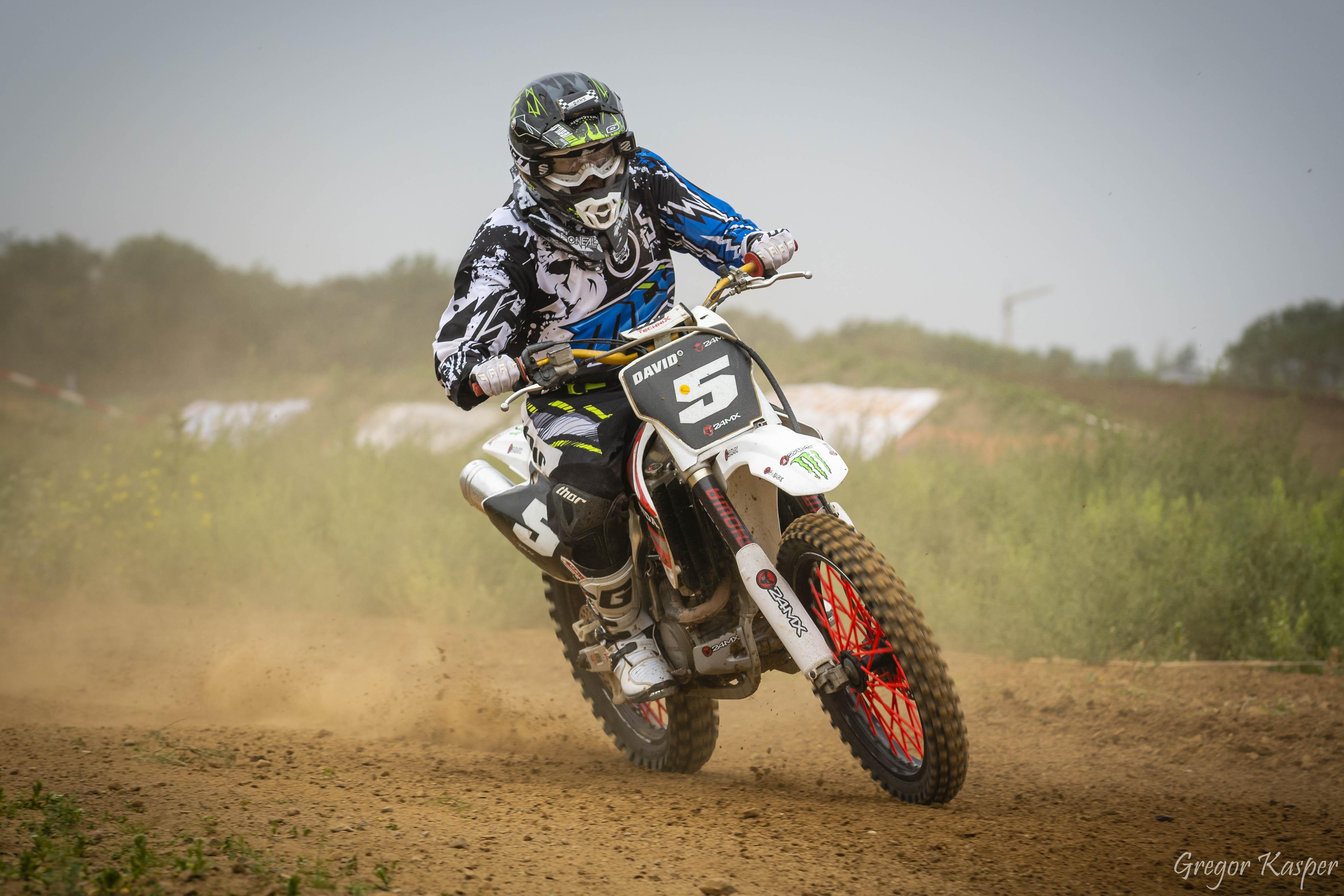 Motocross-464