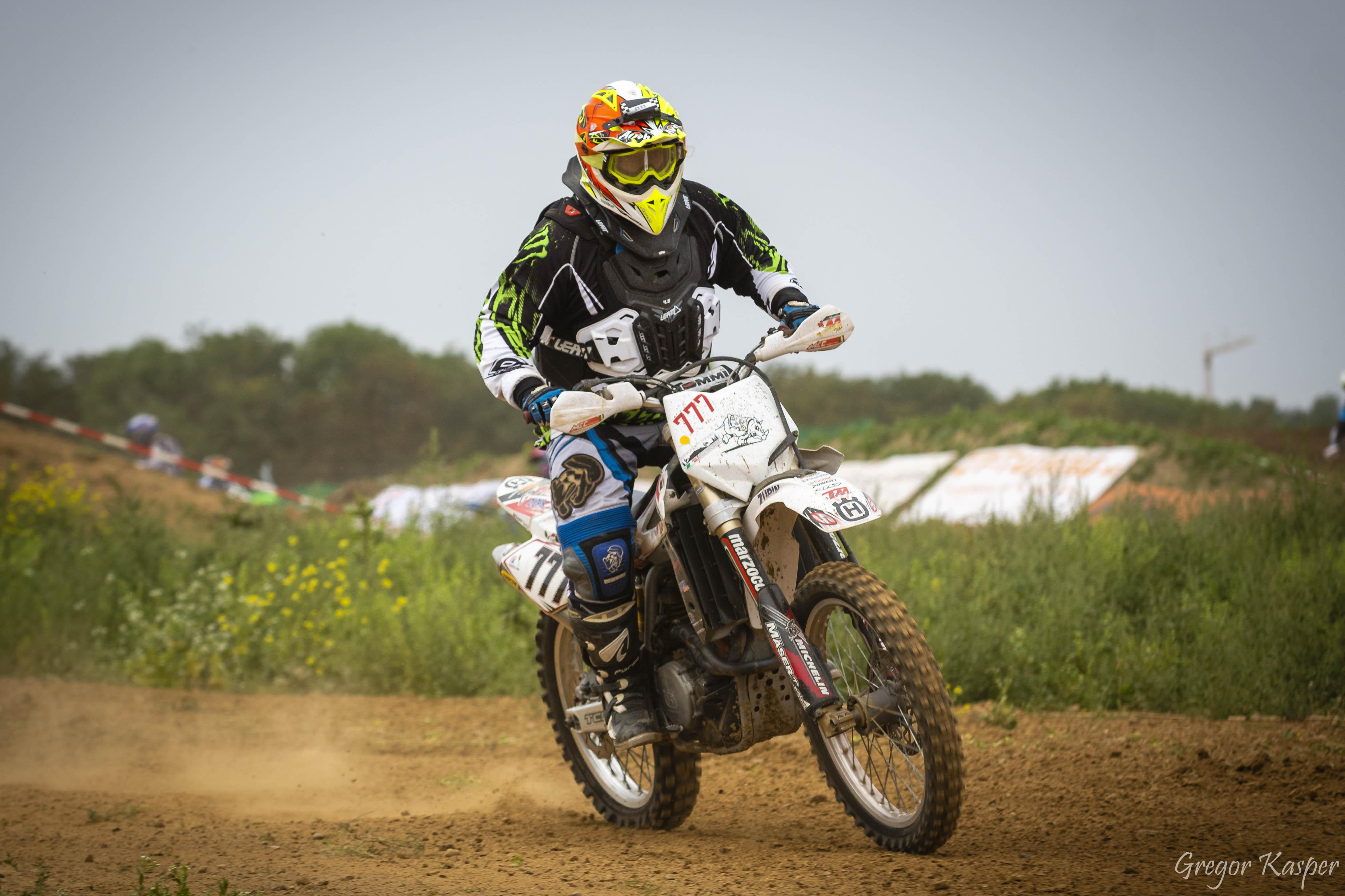 Motocross-466