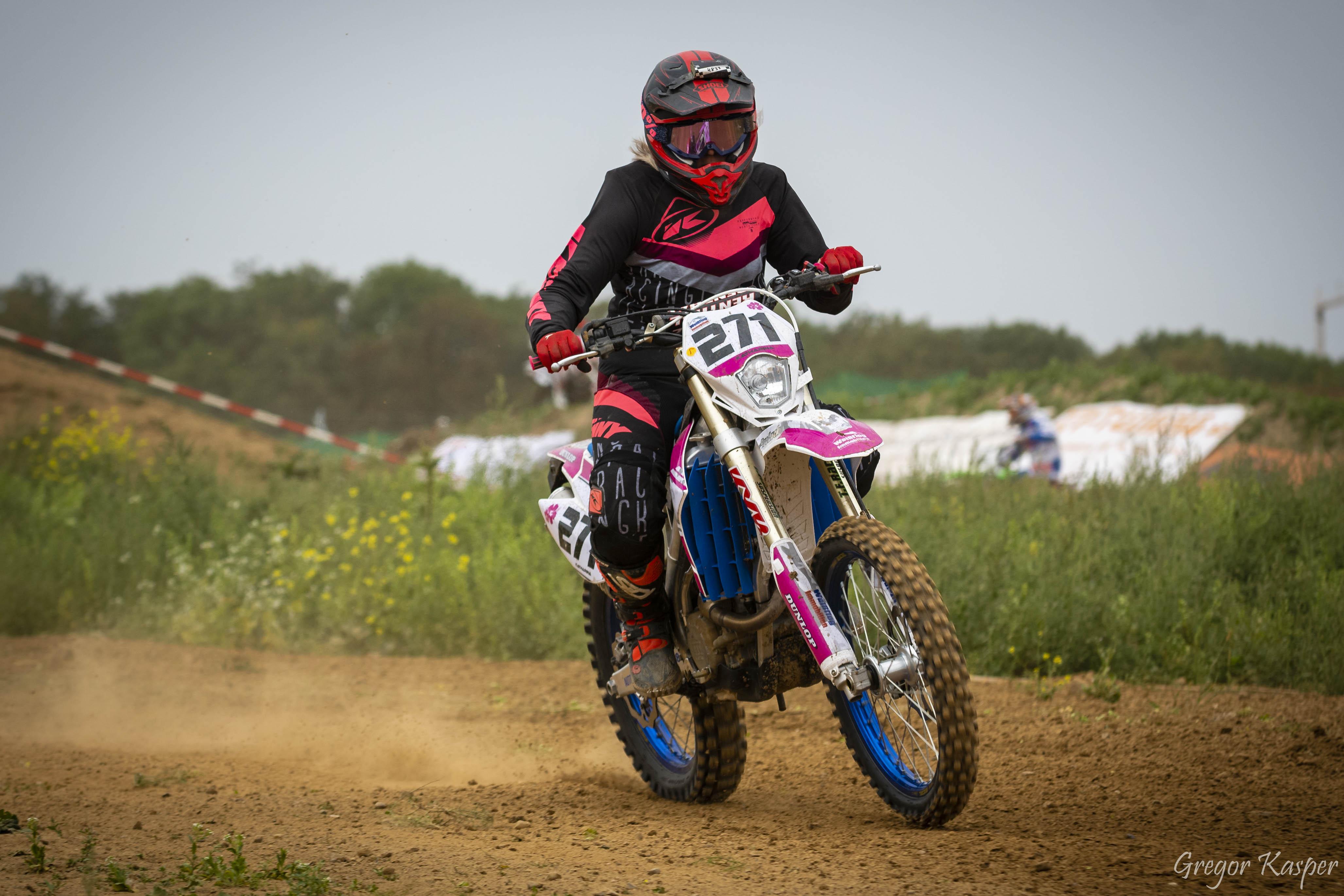 Motocross-467
