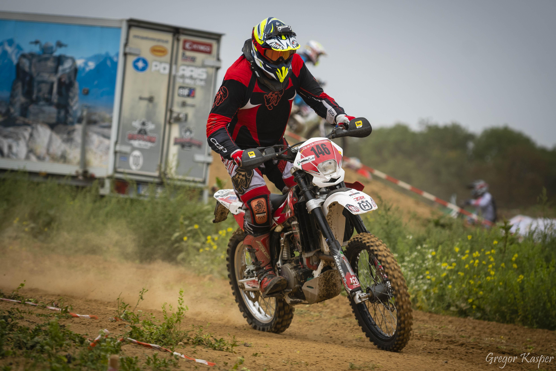 Motocross-468