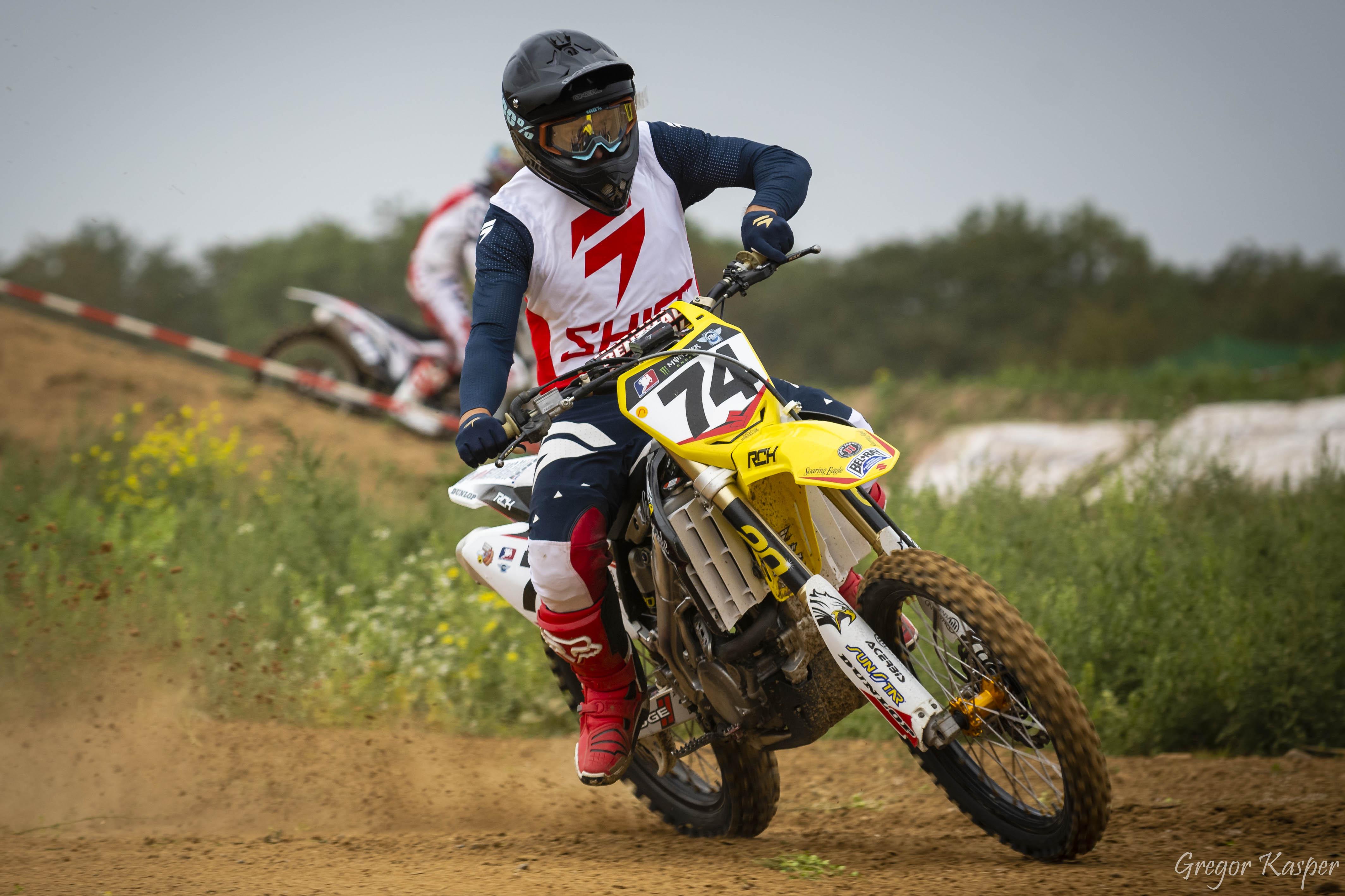 Motocross-469