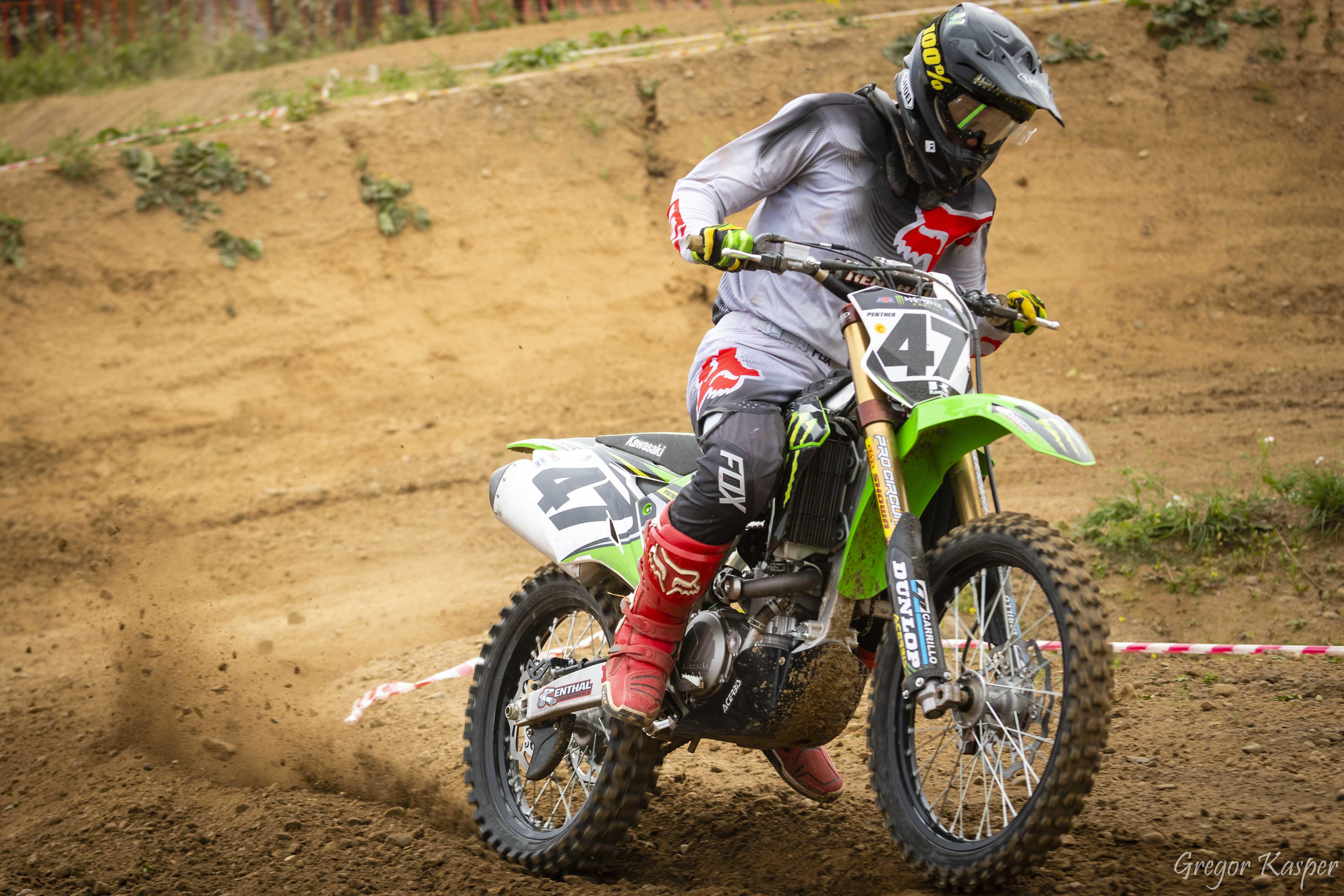 Motocross-470