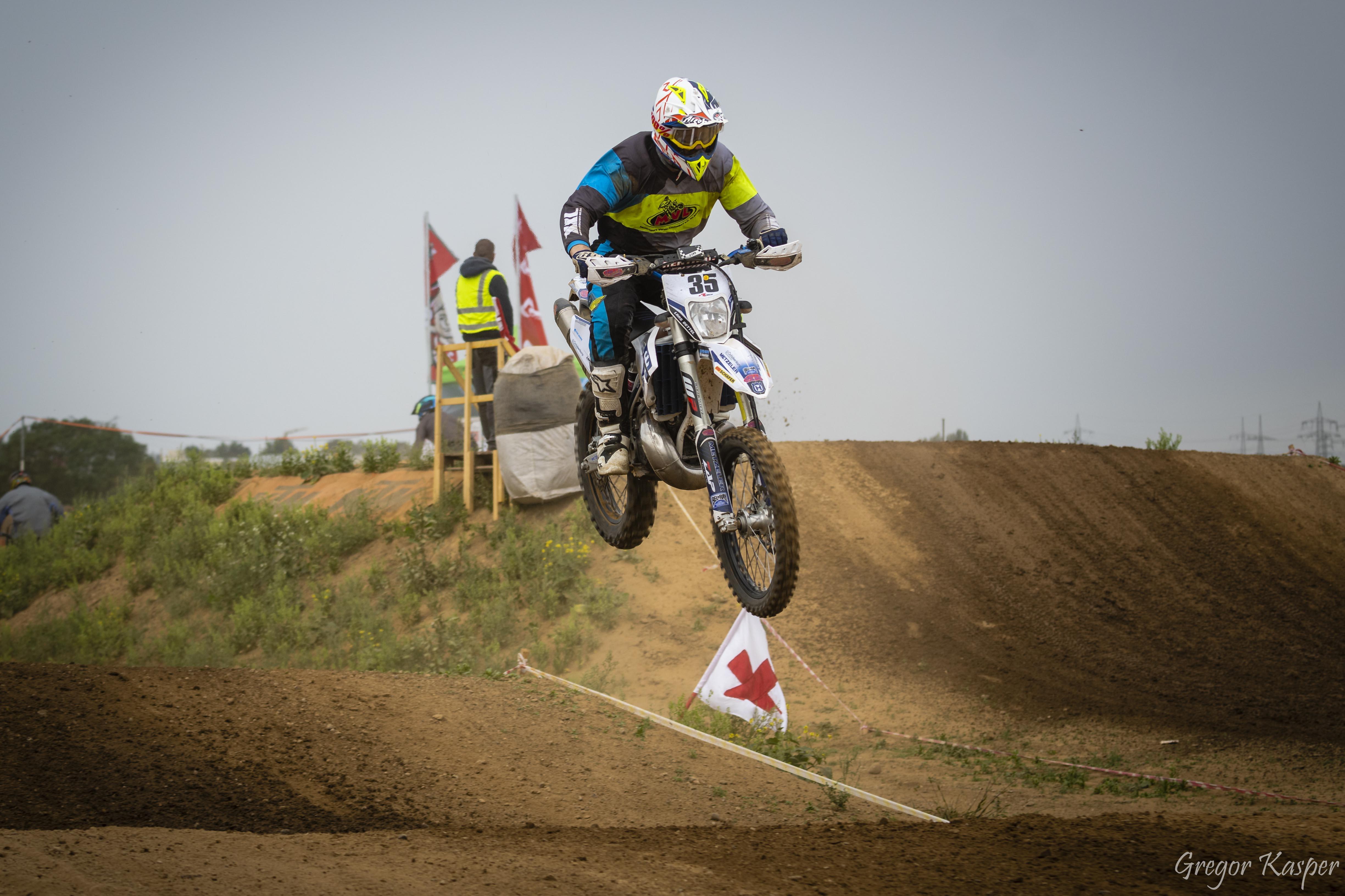 Motocross-471