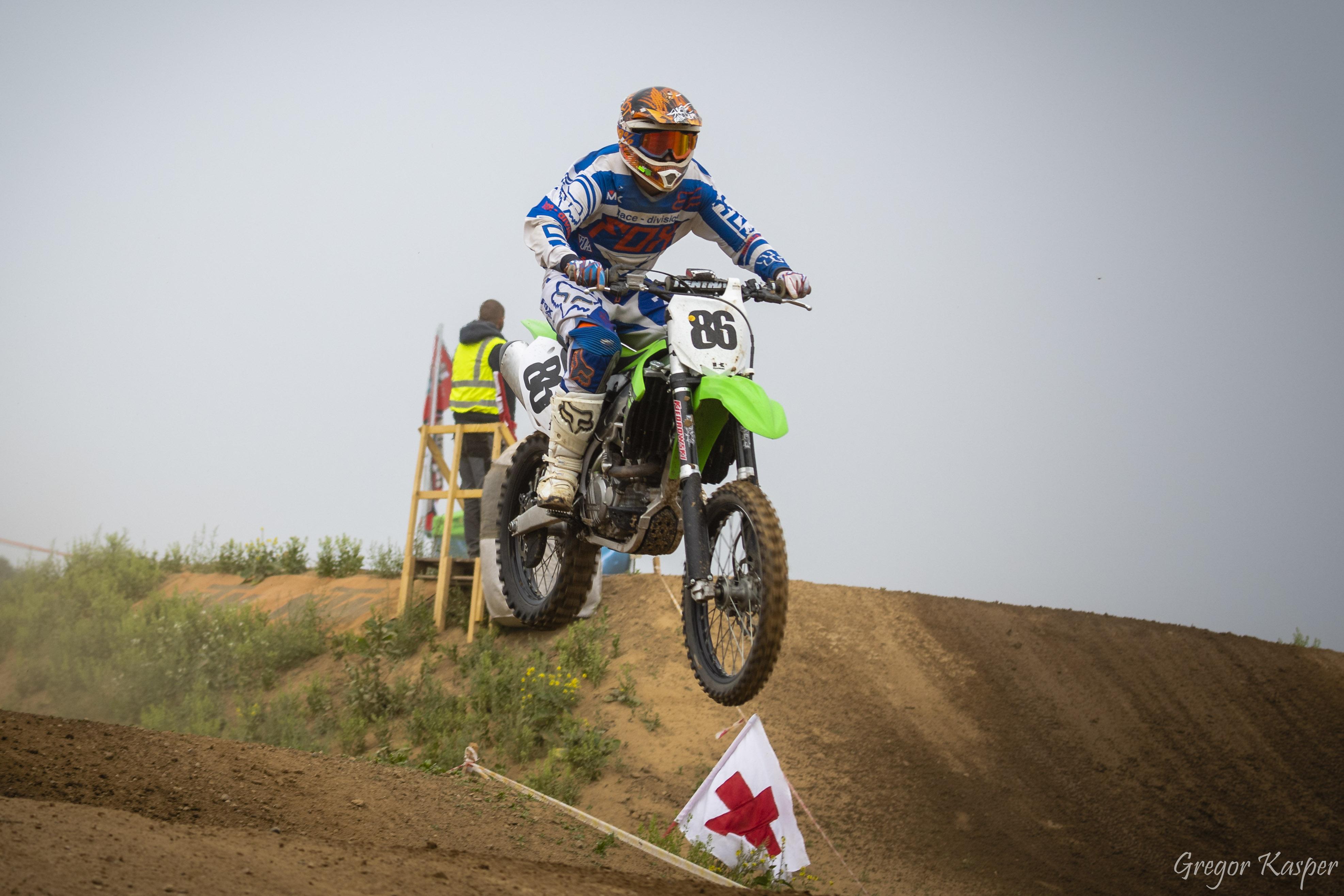 Motocross-472