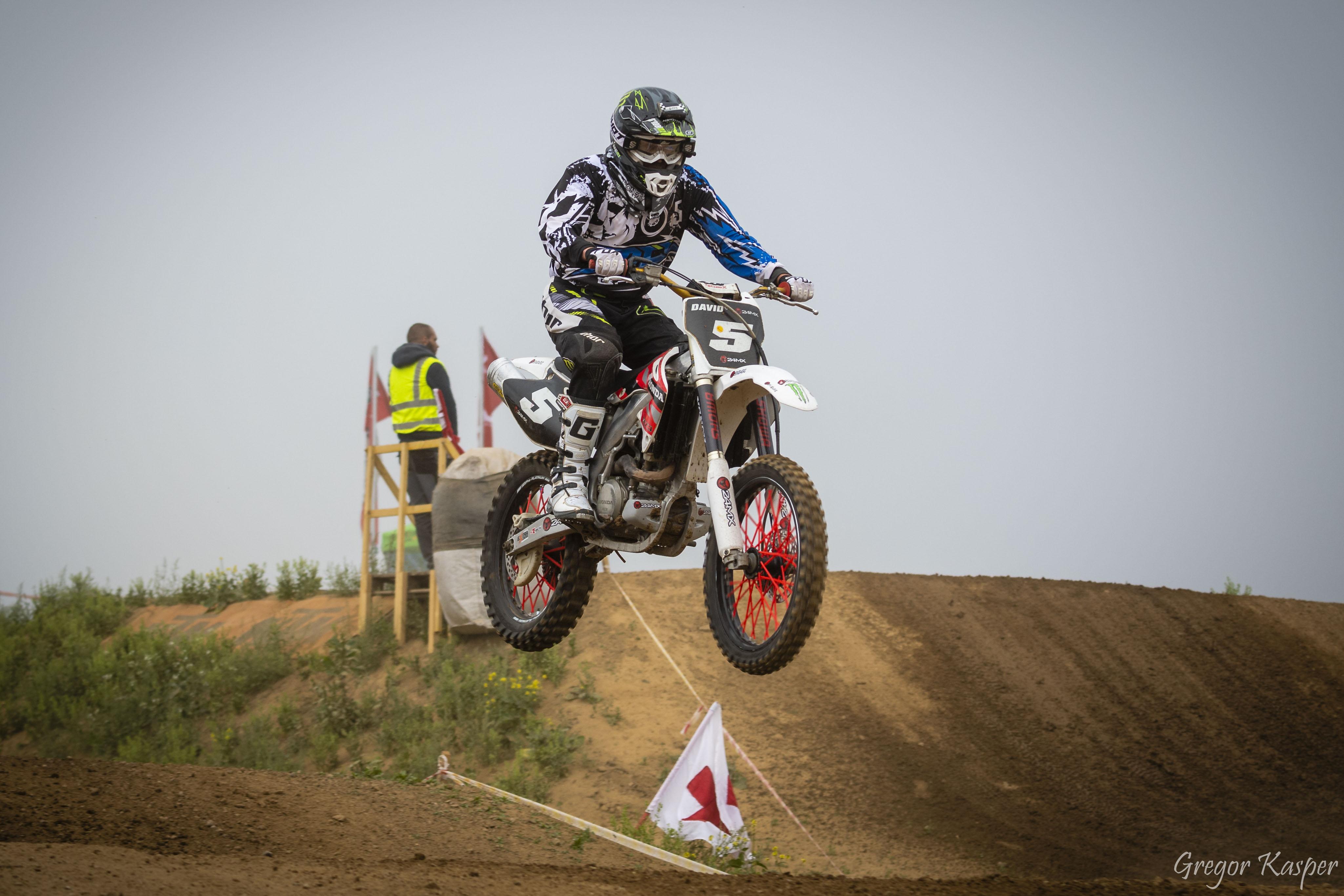 Motocross-478