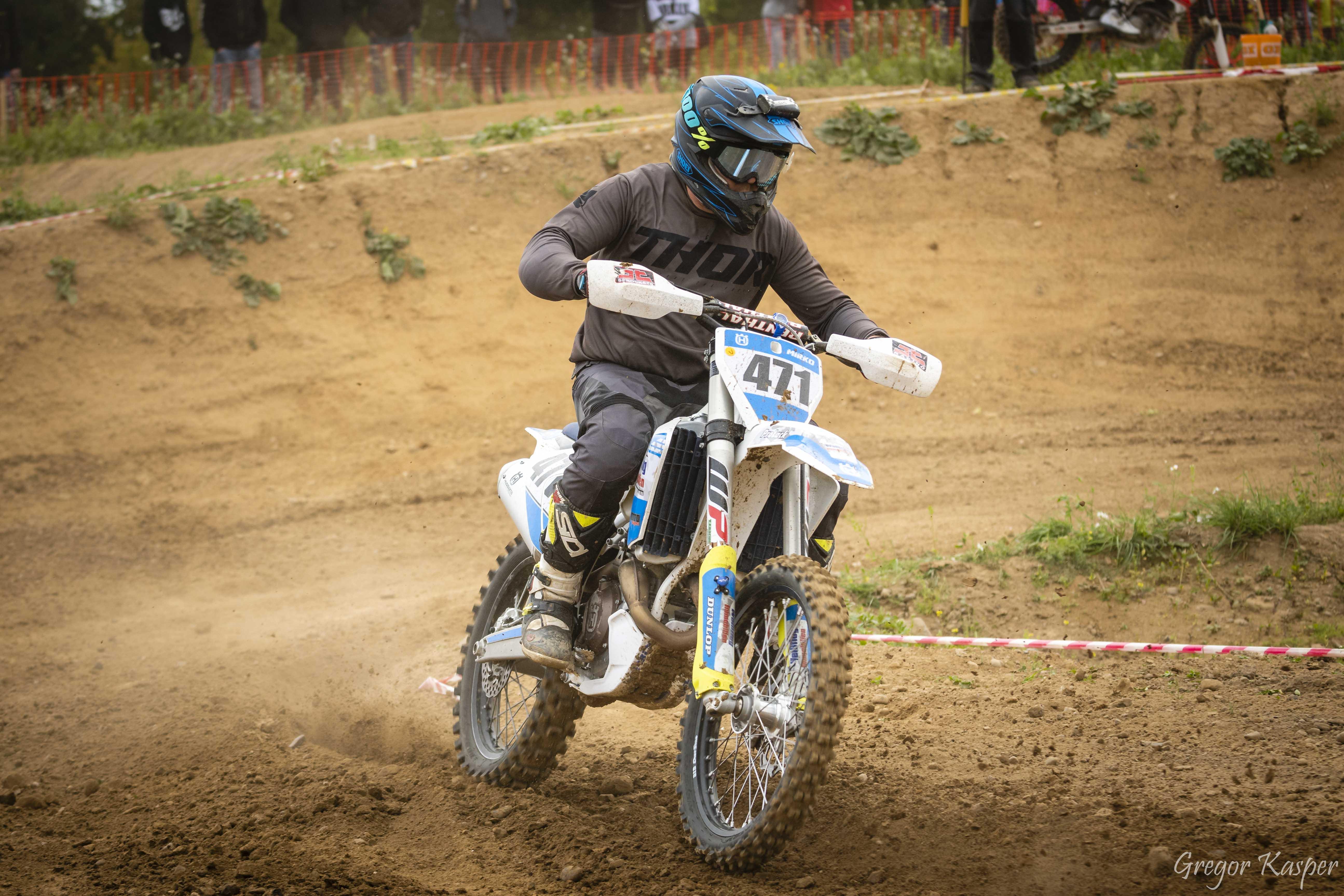 Motocross-481