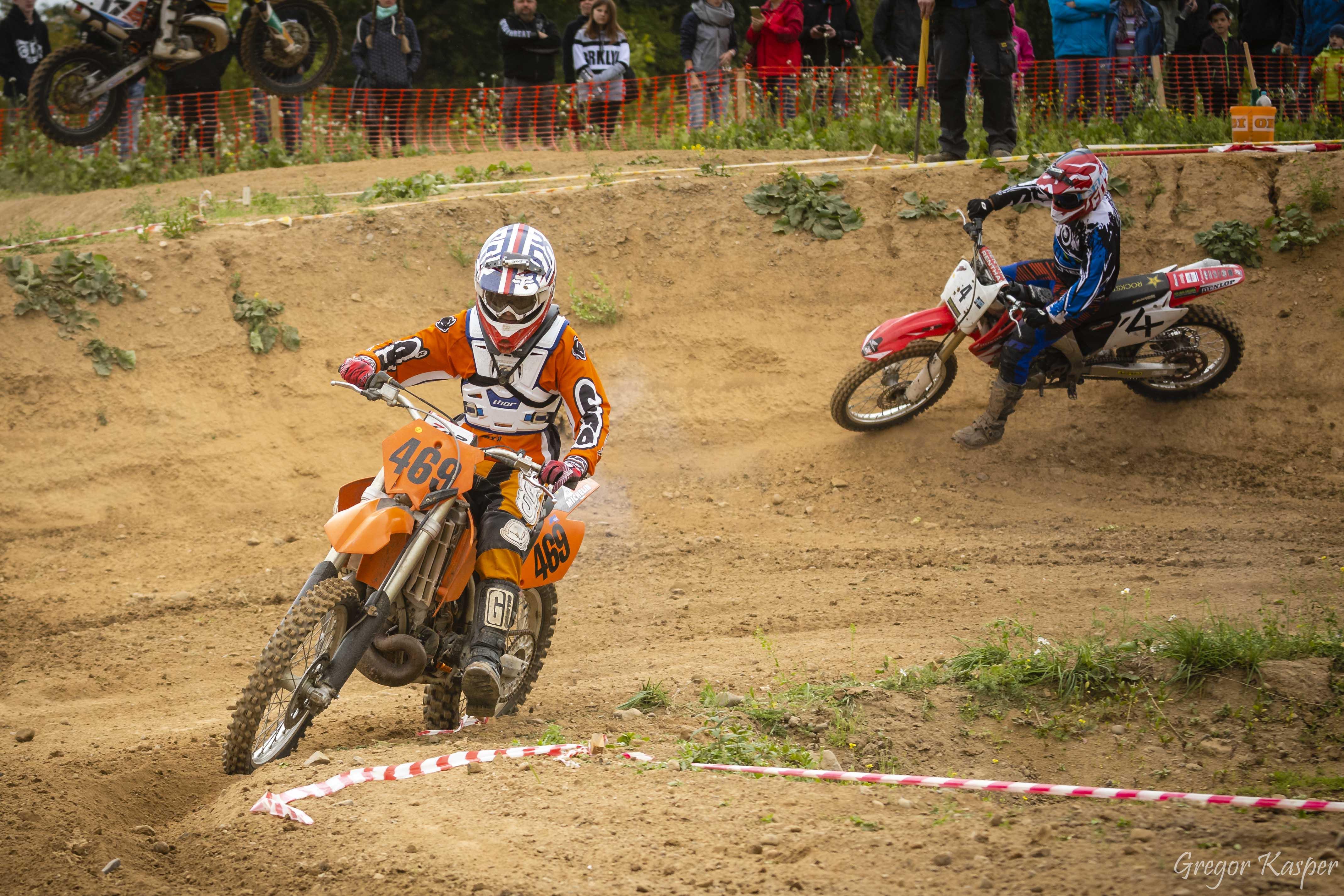 Motocross-482