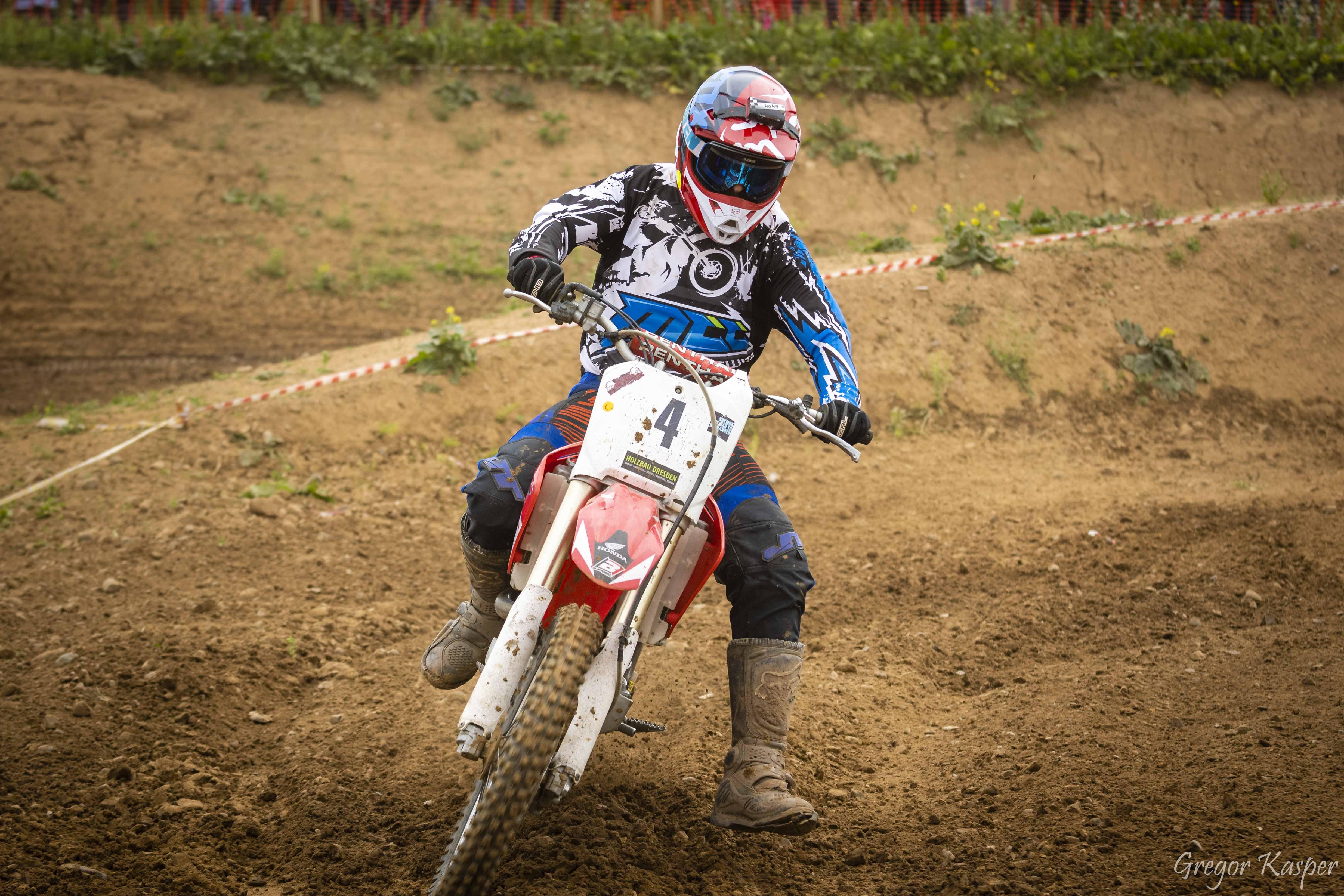 Motocross-483