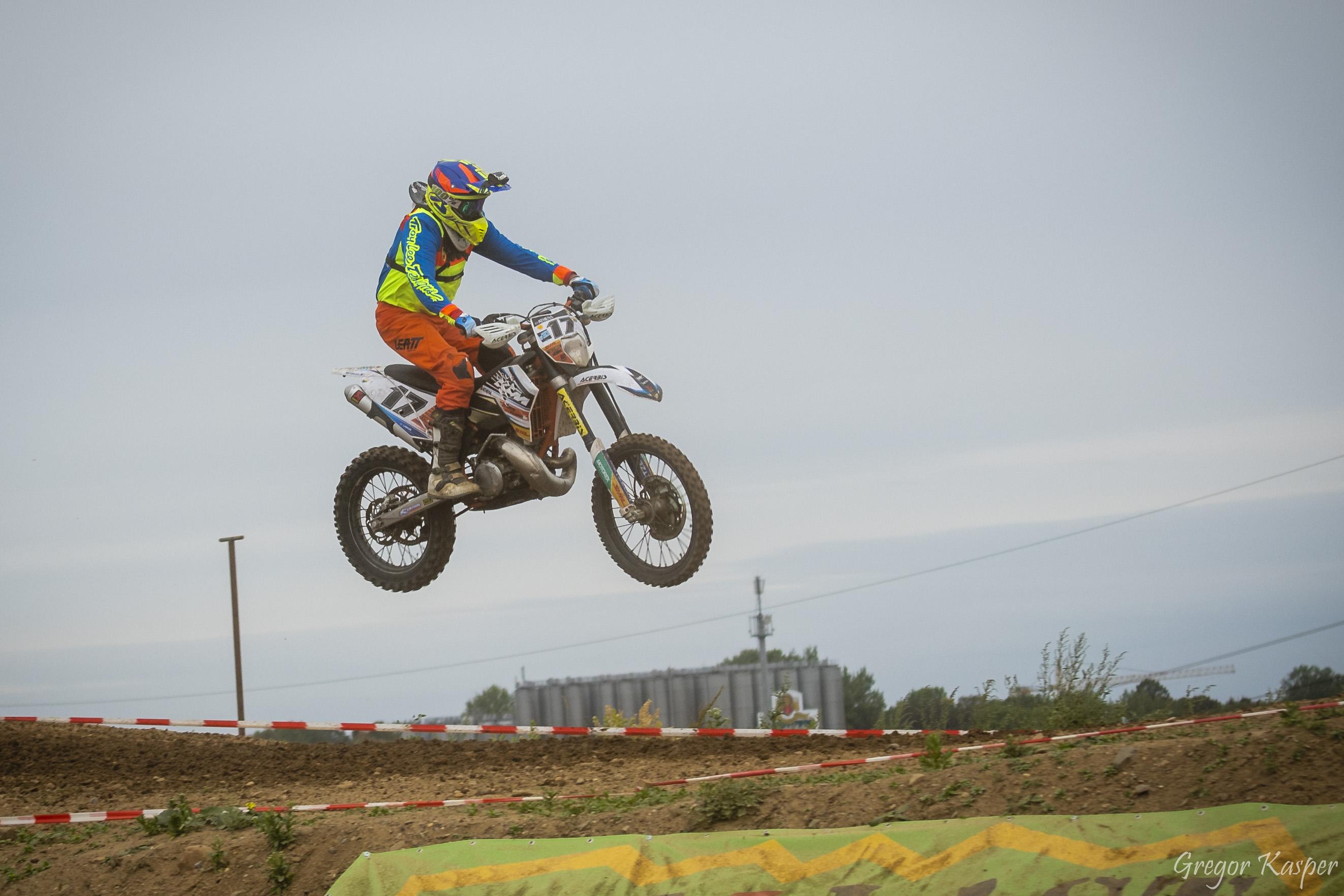 Motocross-488