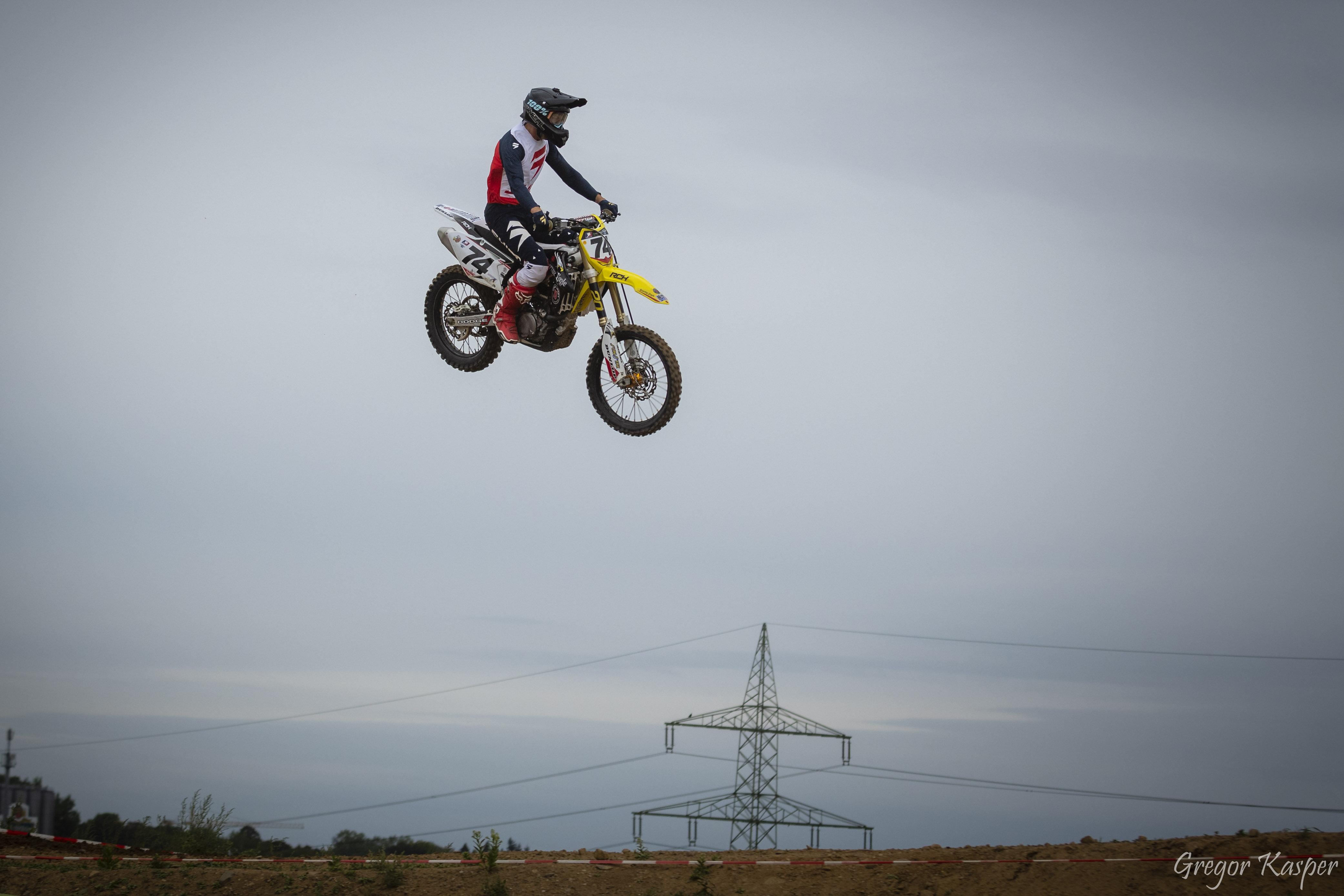 Motocross-489