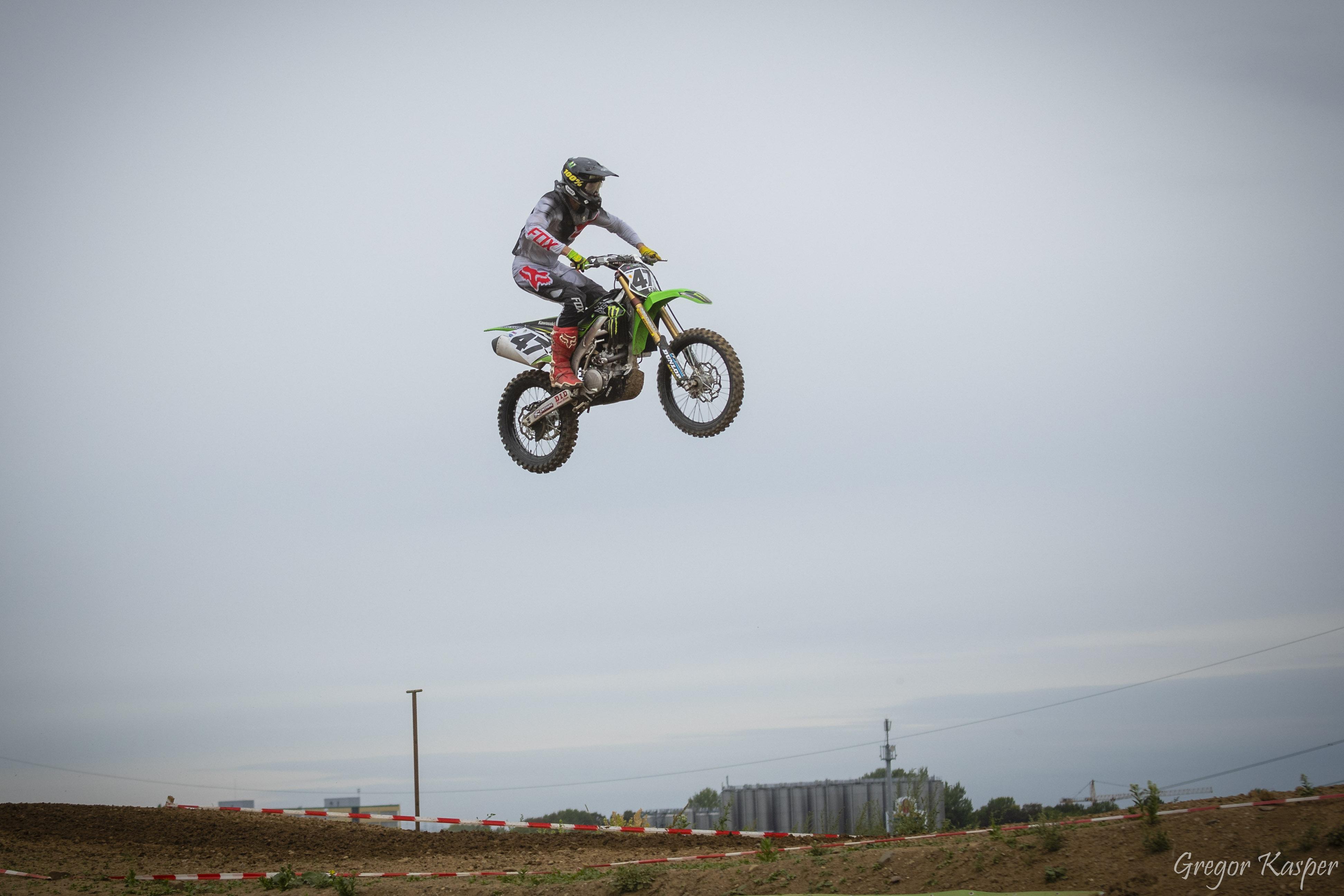 Motocross-491