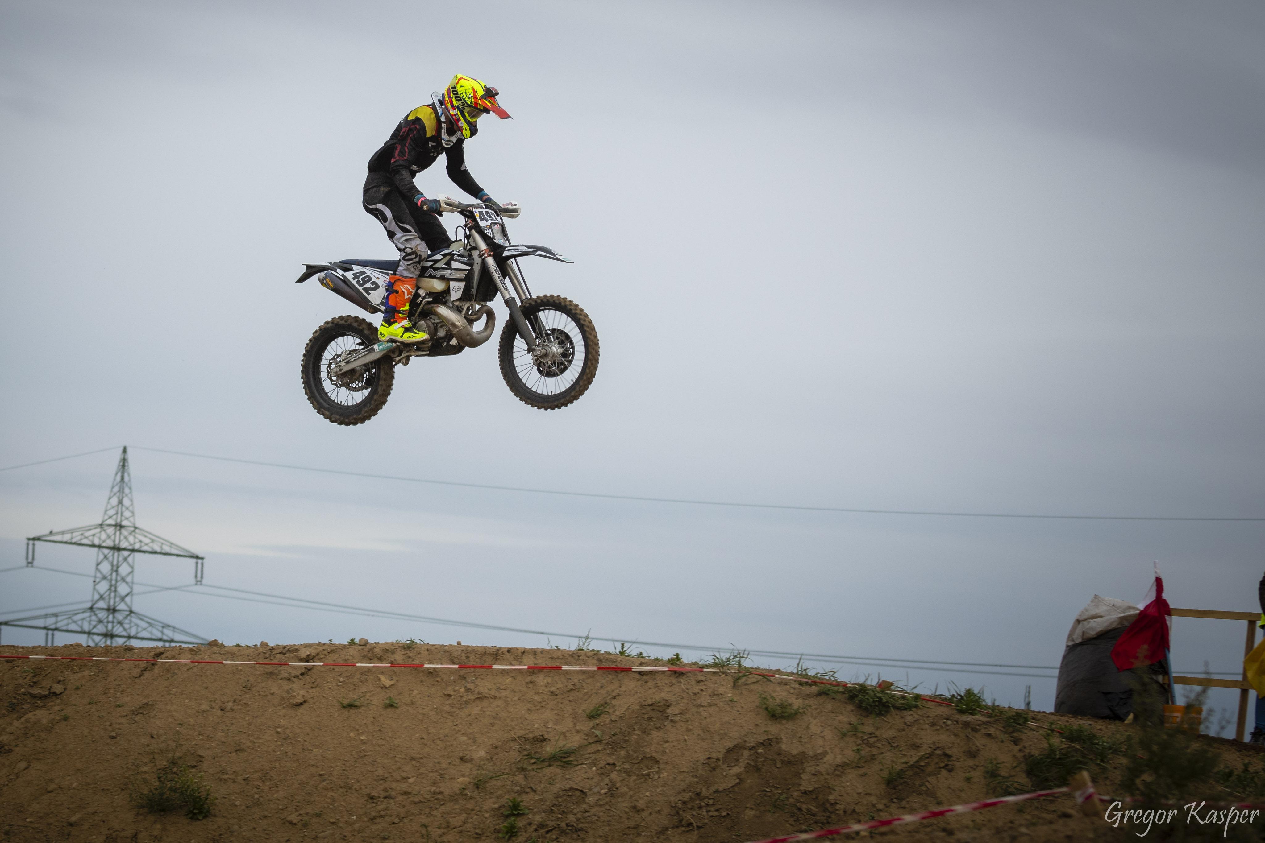 Motocross-492