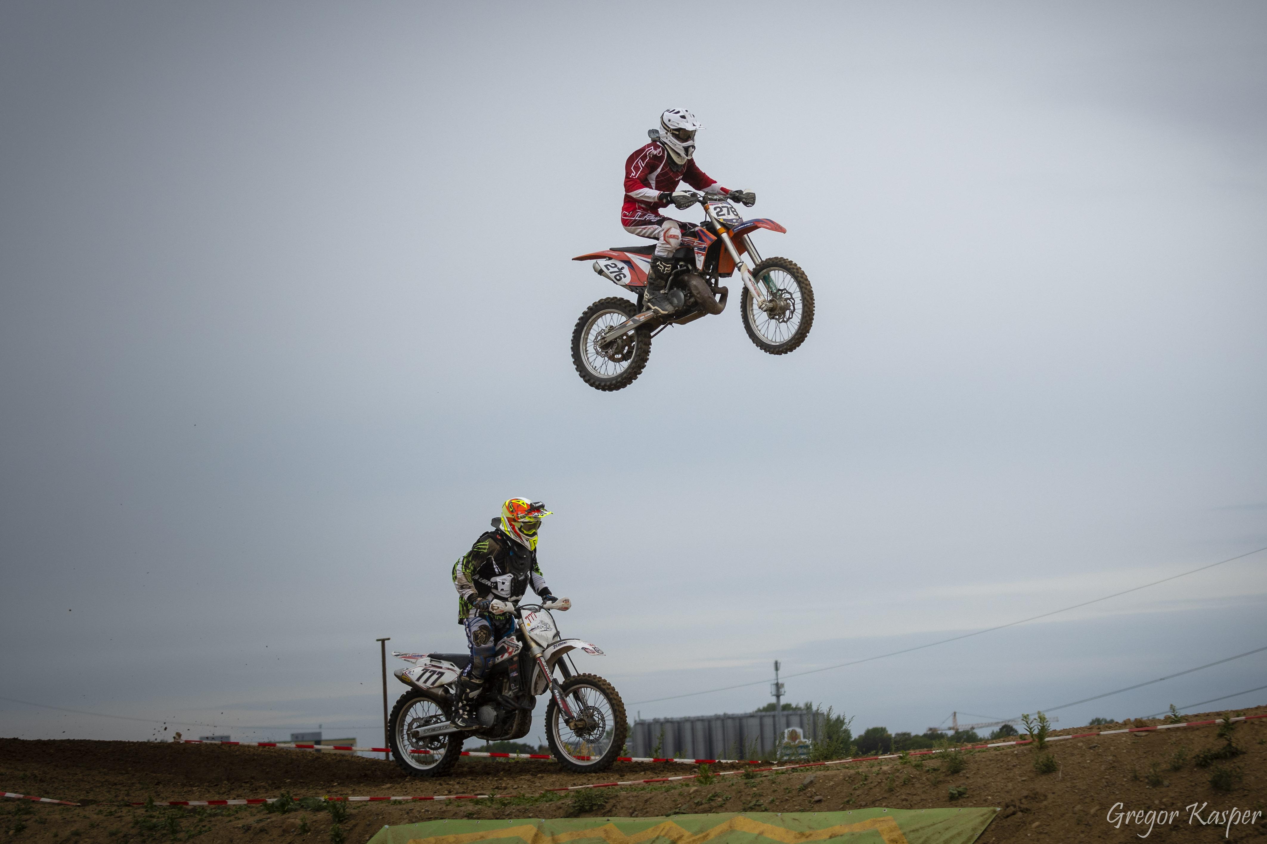 Motocross-494