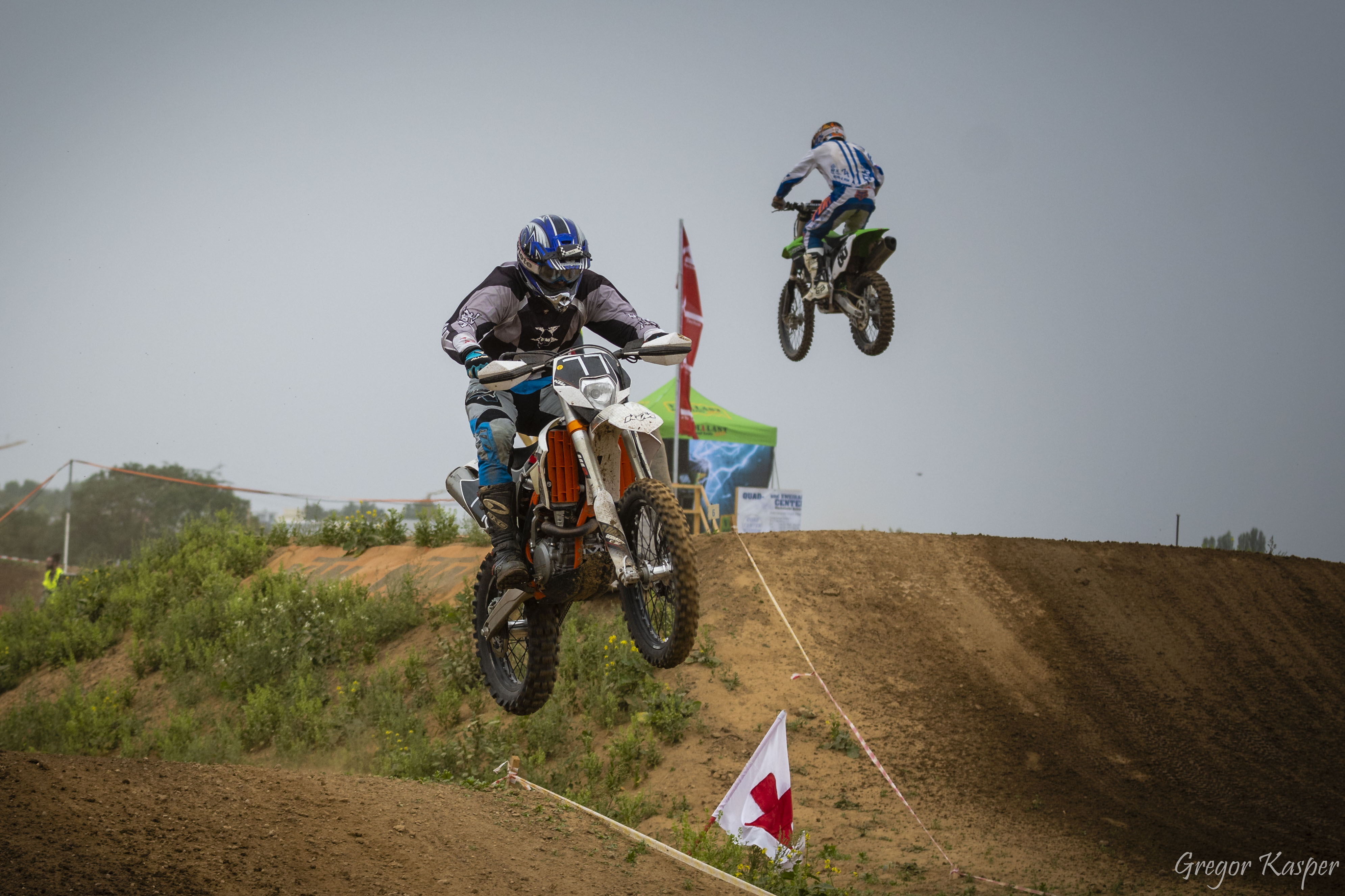 Motocross-506