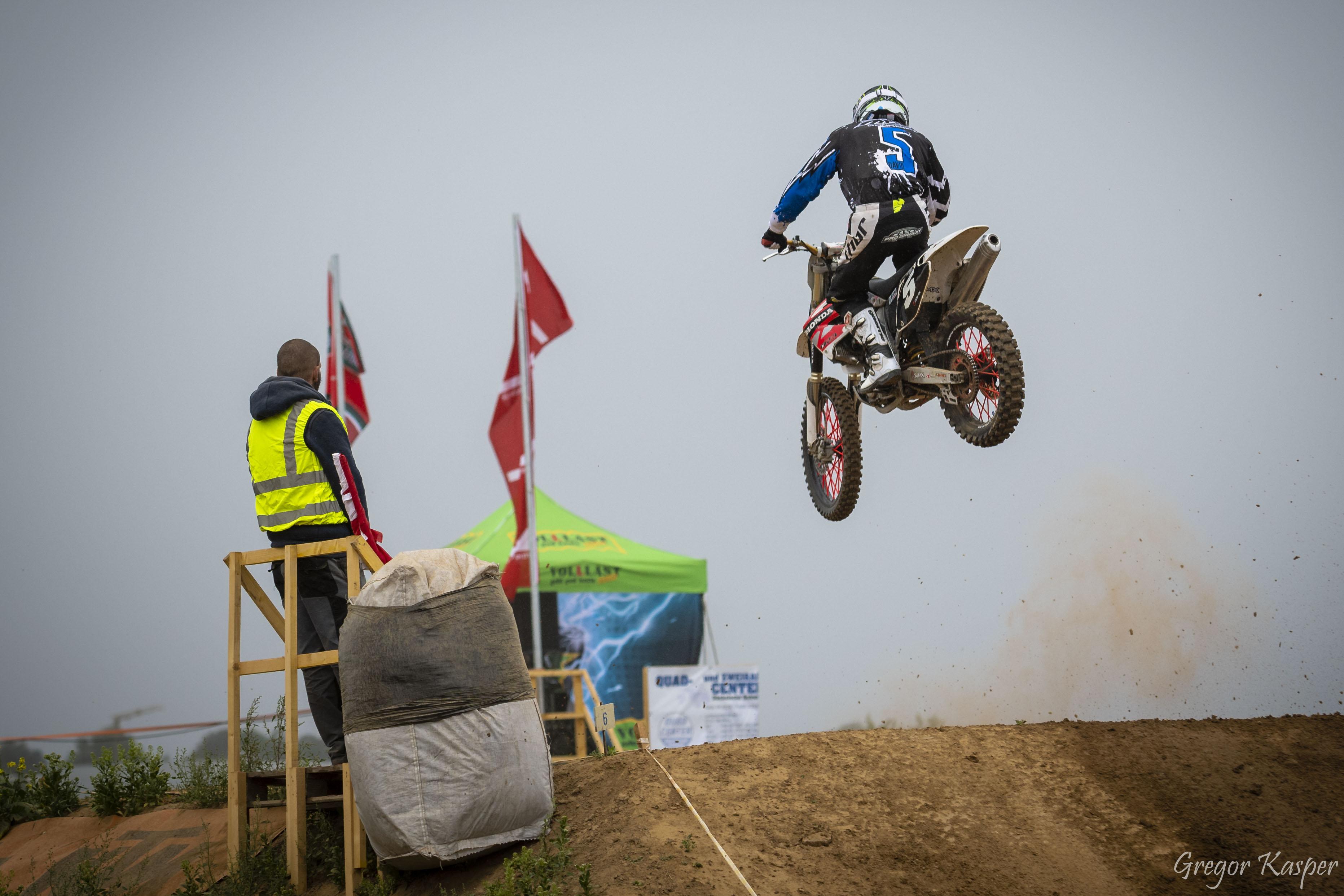 Motocross-514