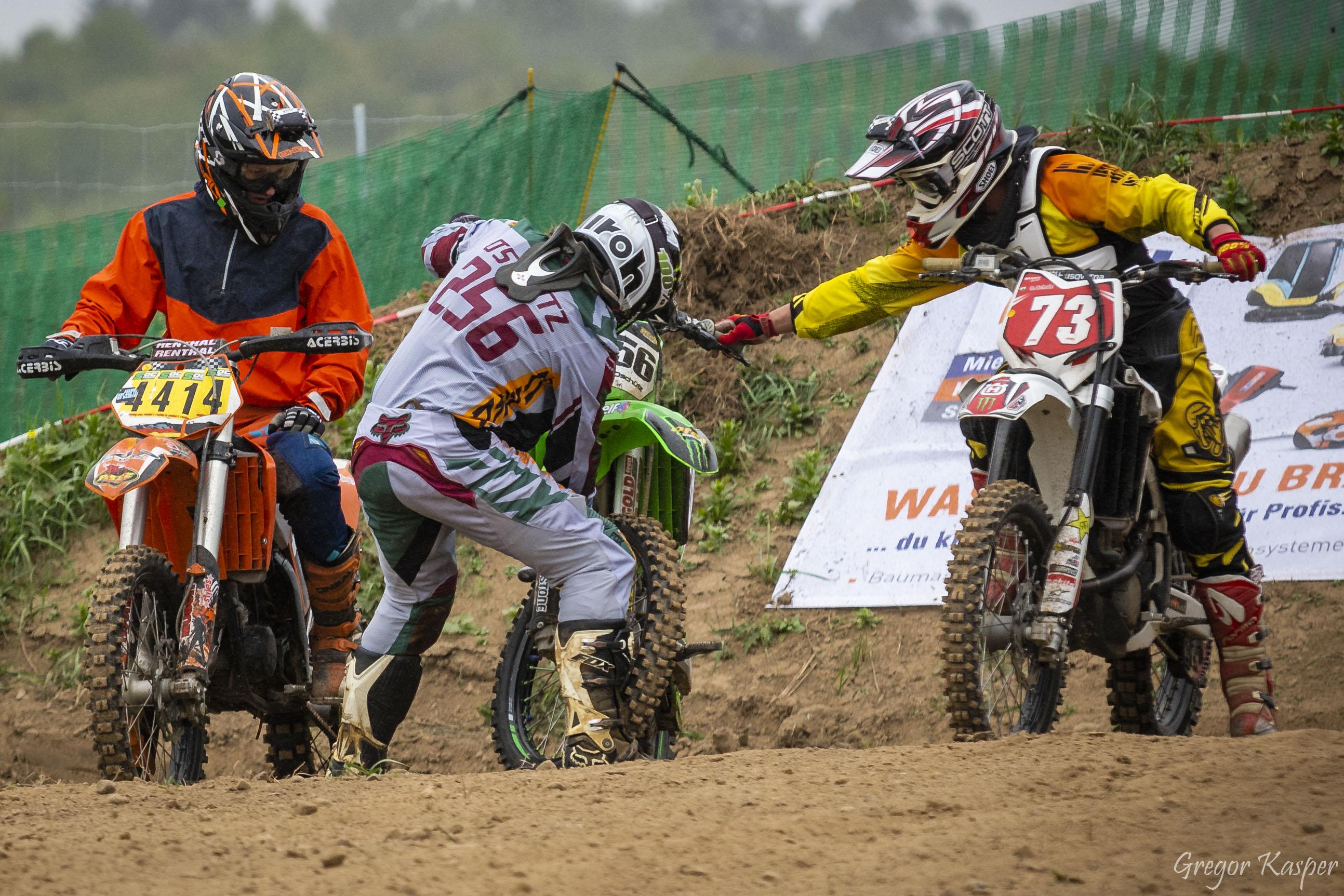 Motocross-516