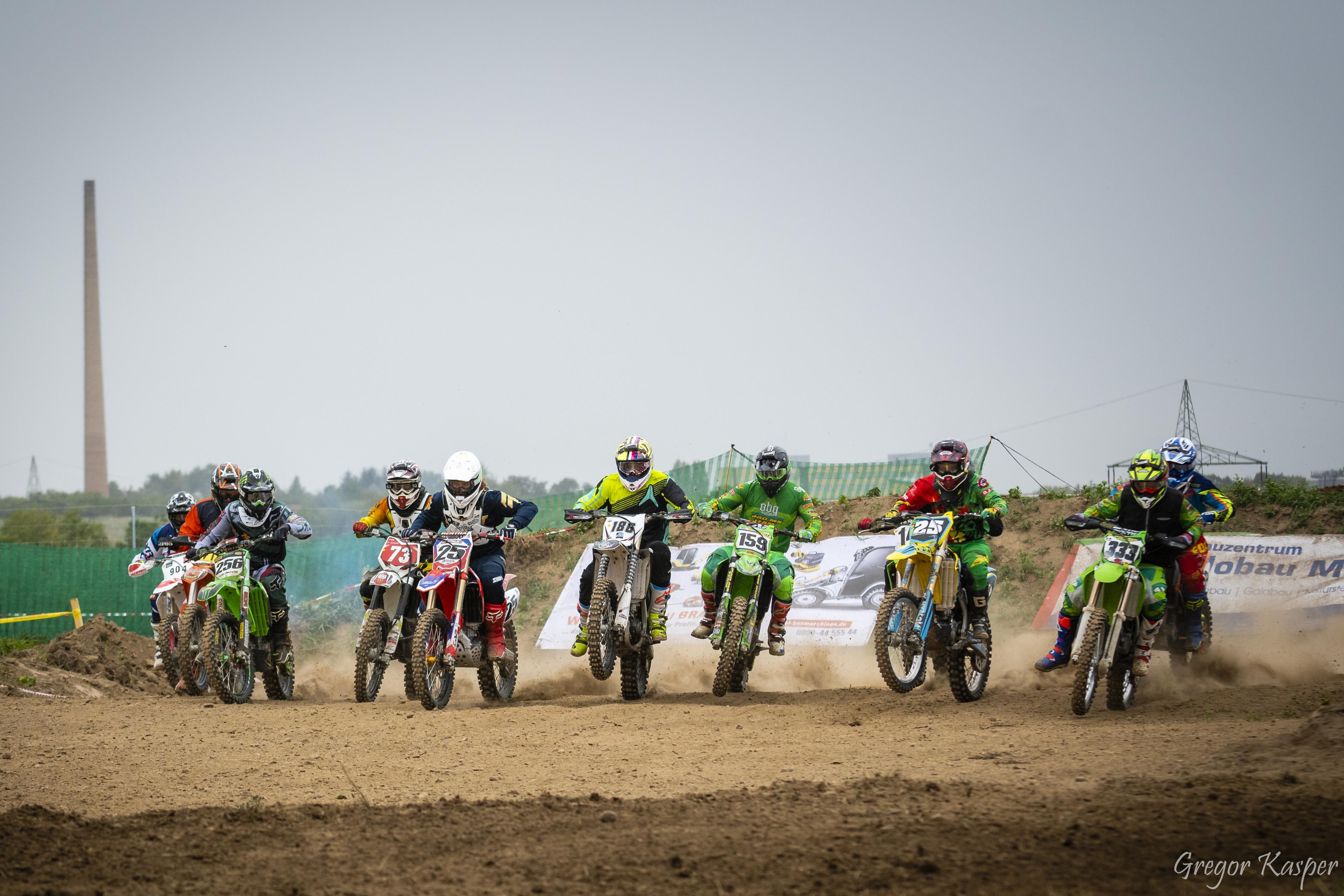 Motocross-517