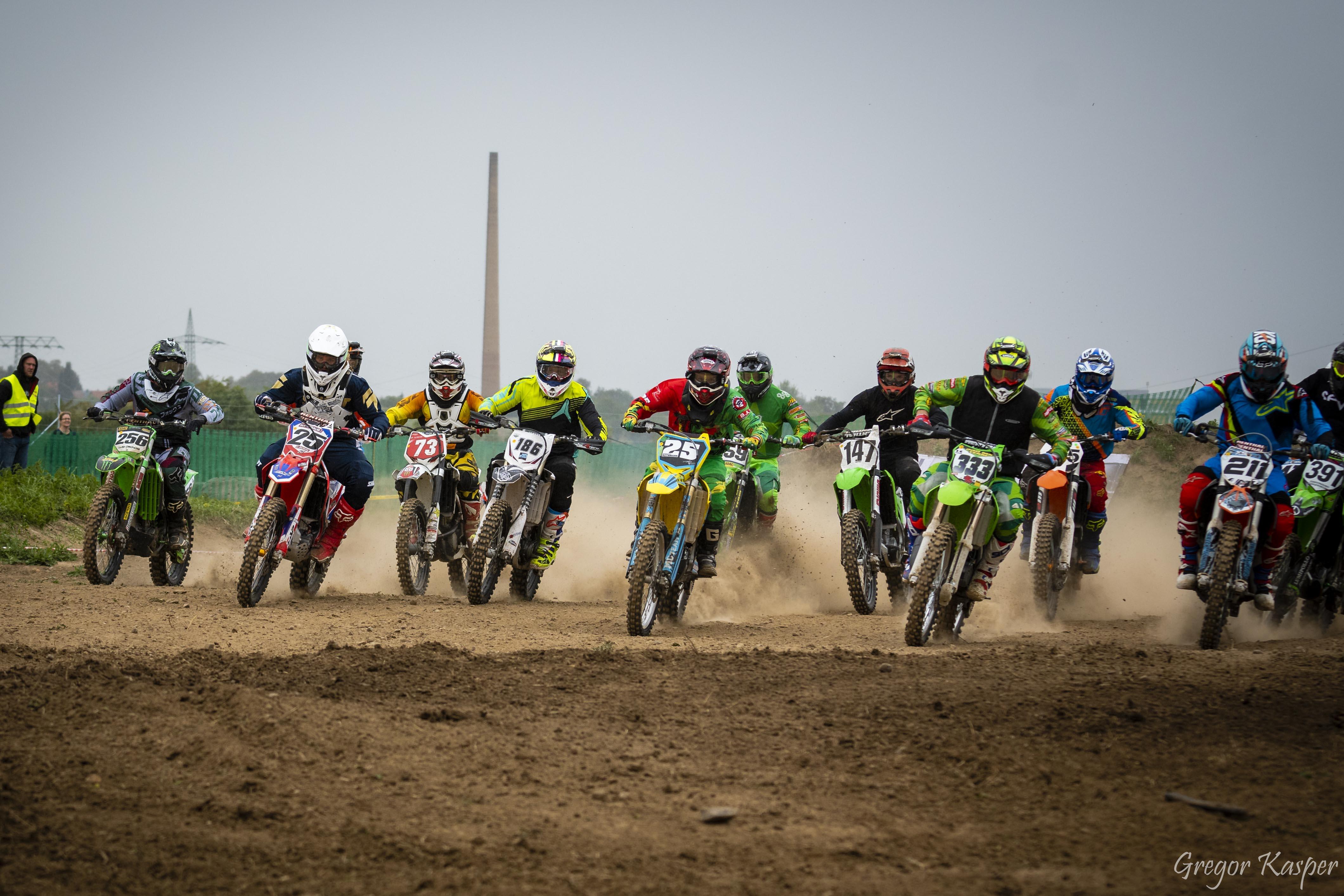 Motocross-518
