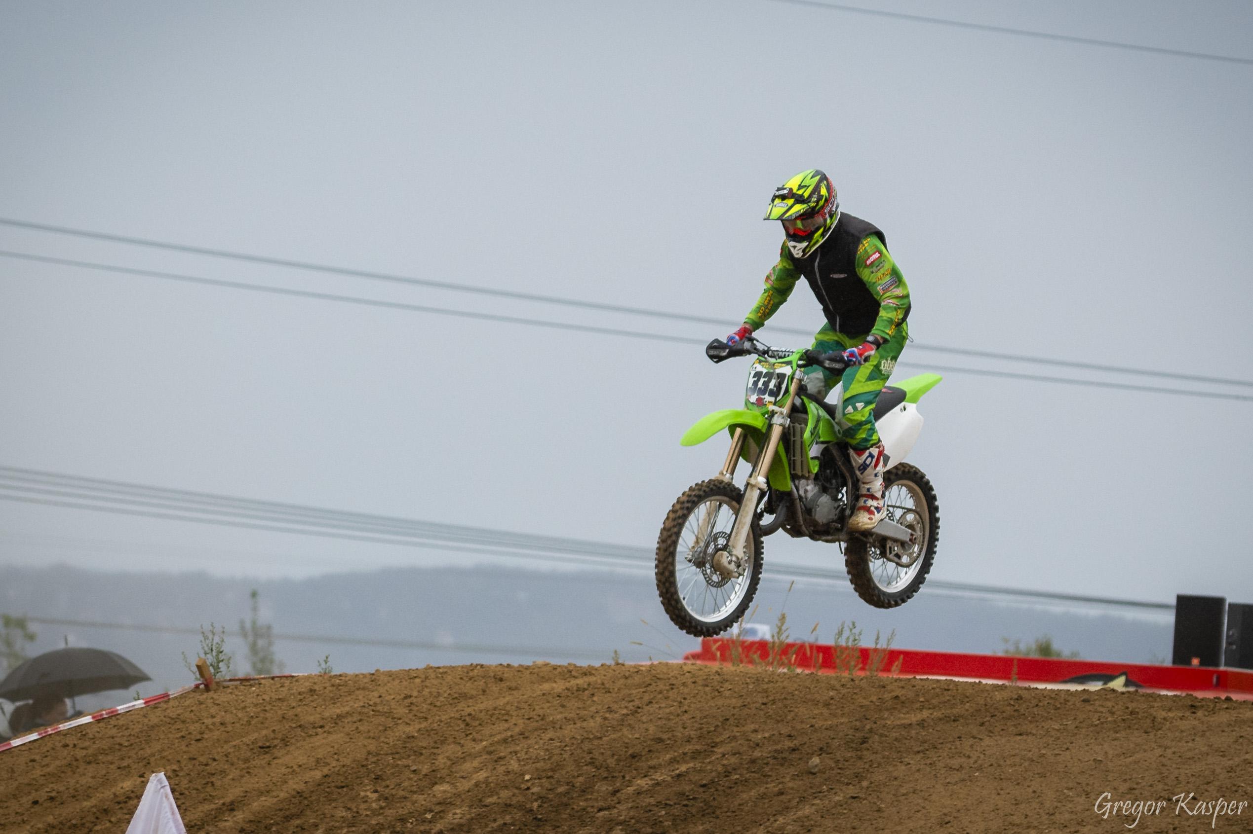 Motocross-524