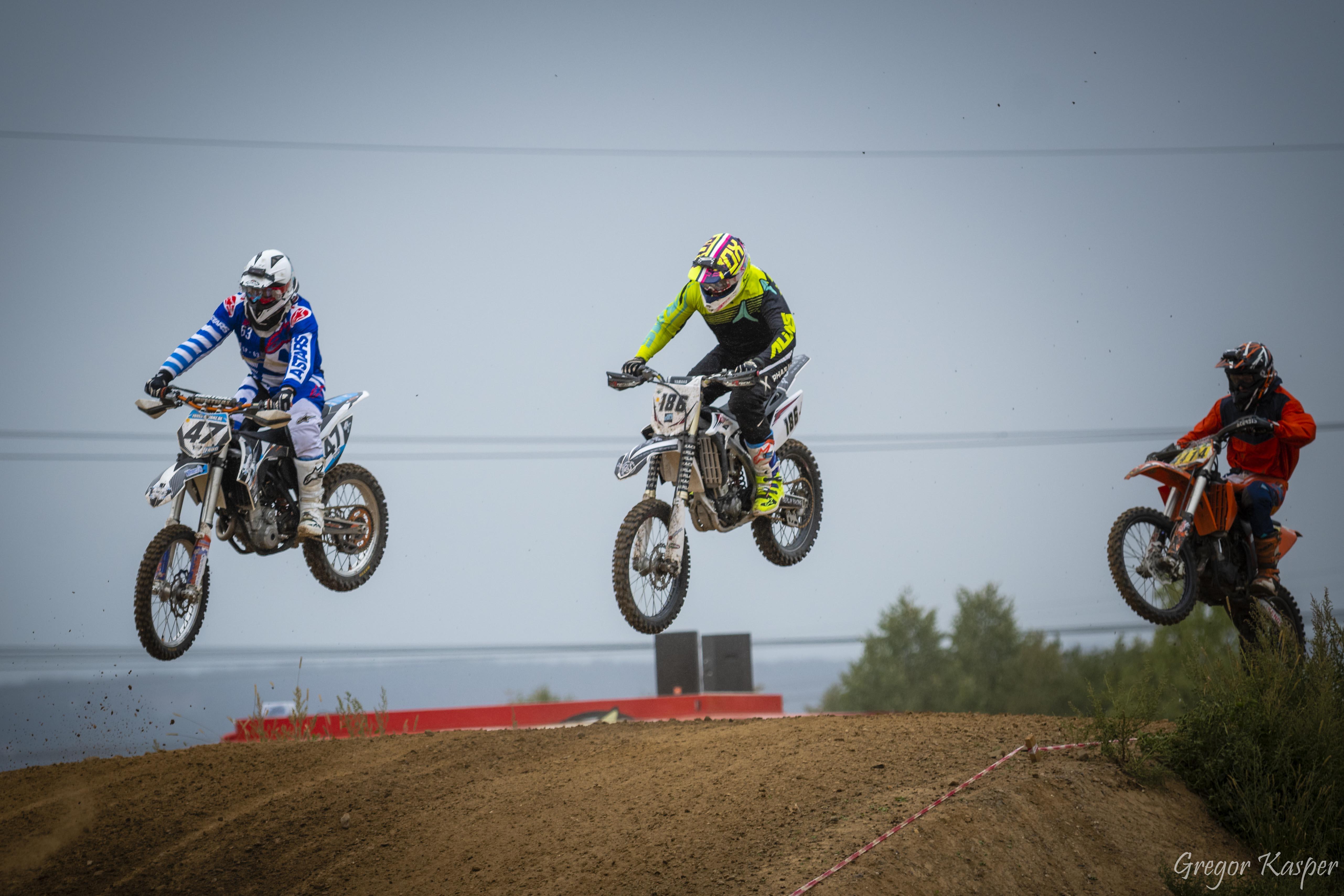Motocross-526