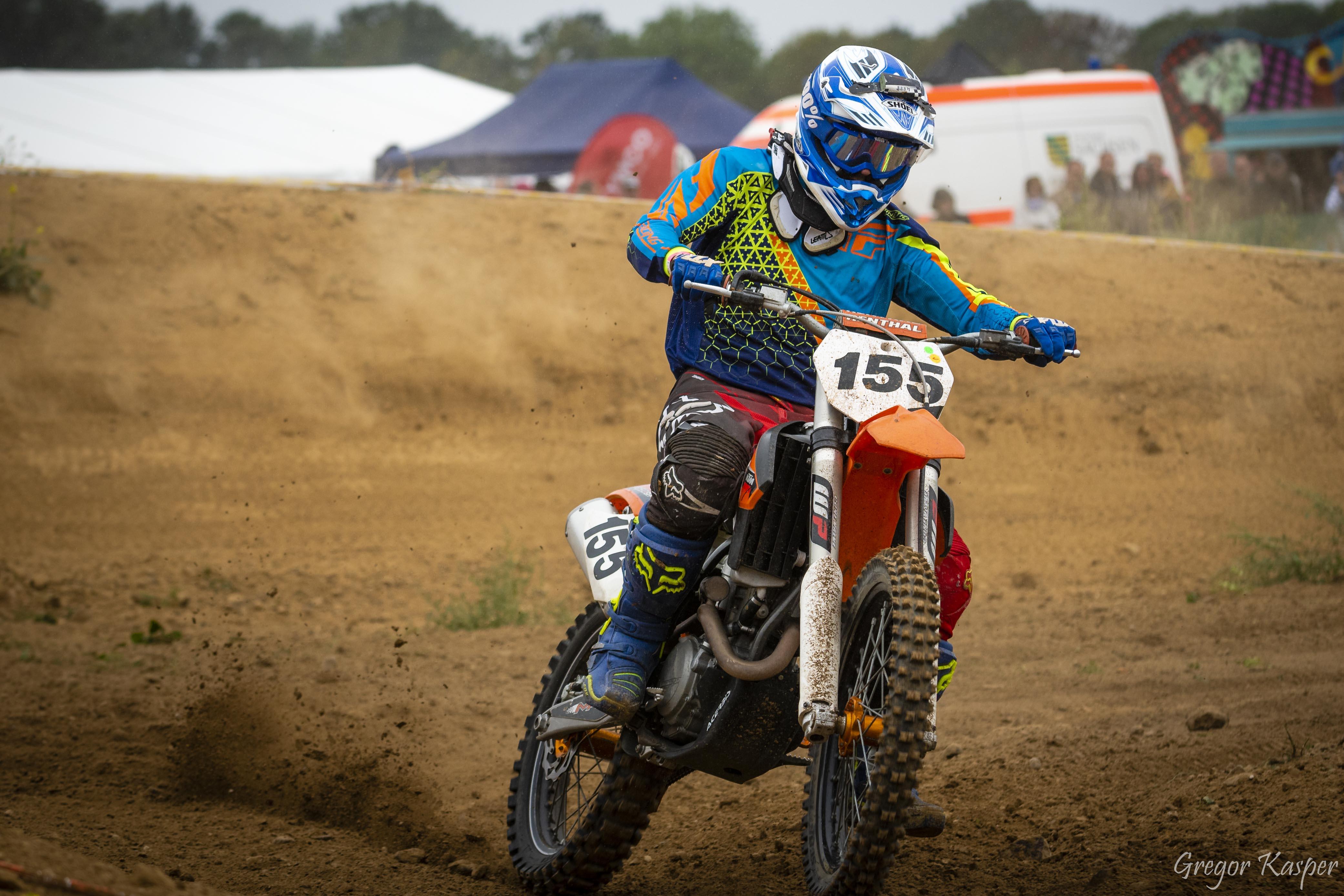 Motocross-528
