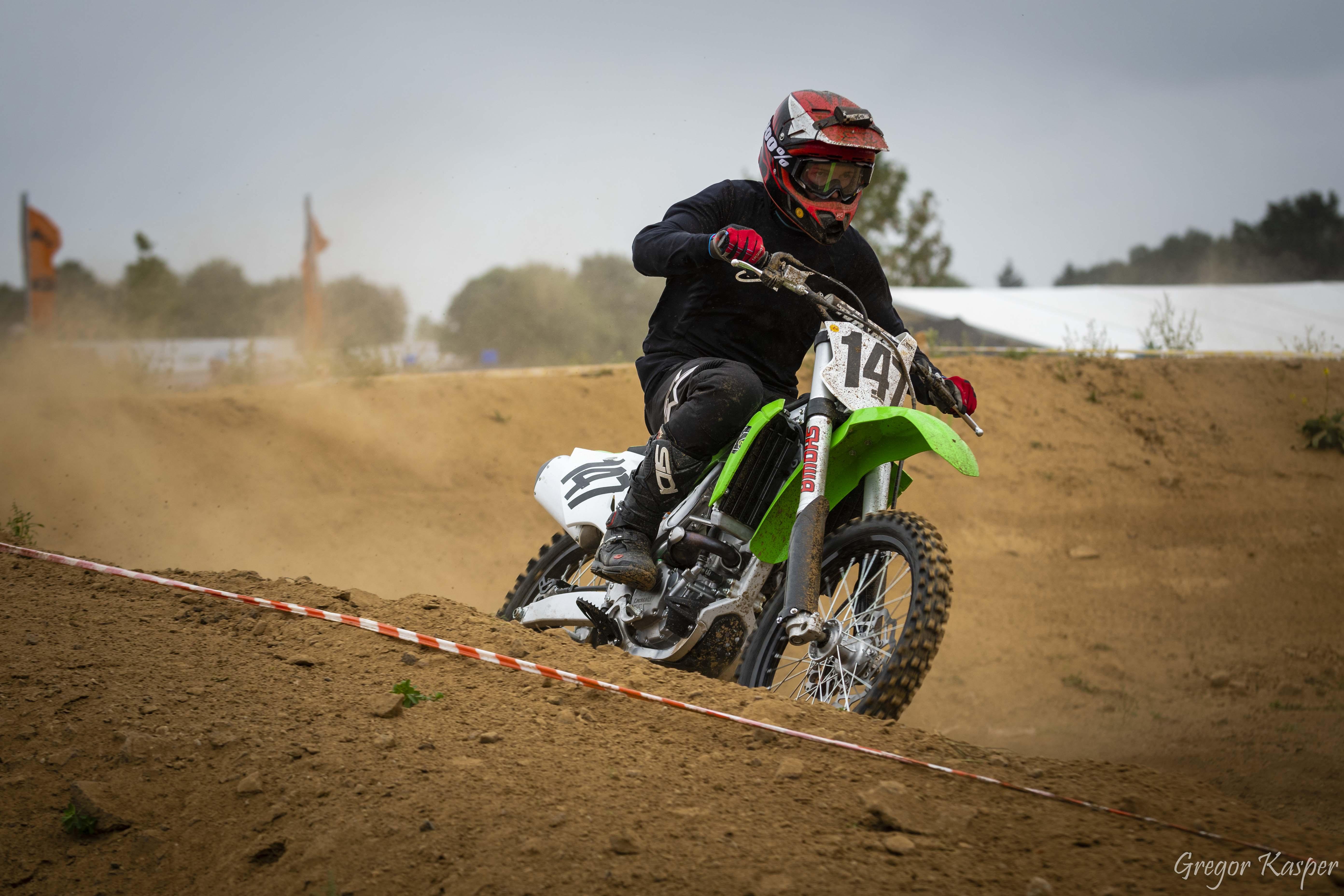 Motocross-529