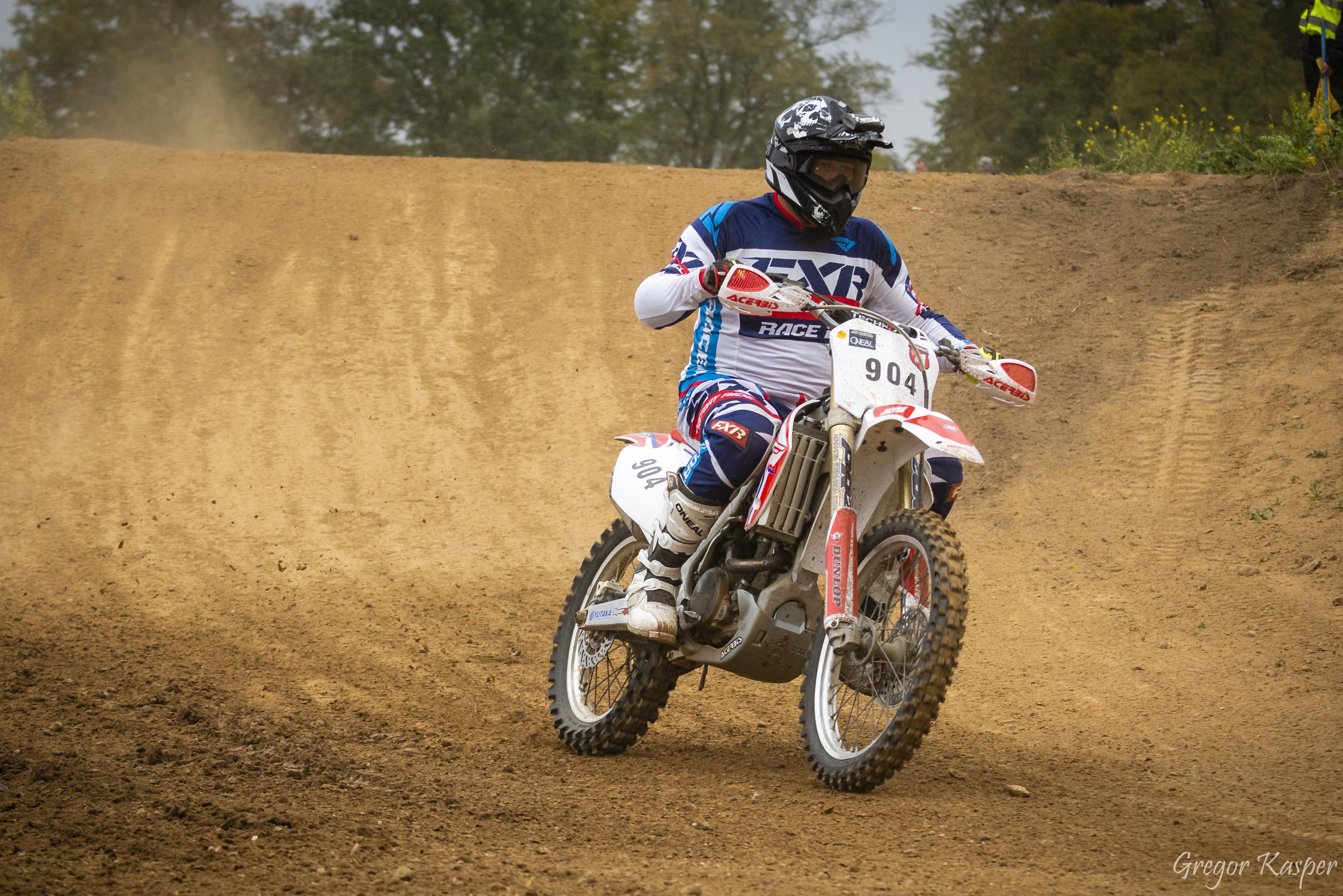 Motocross-532