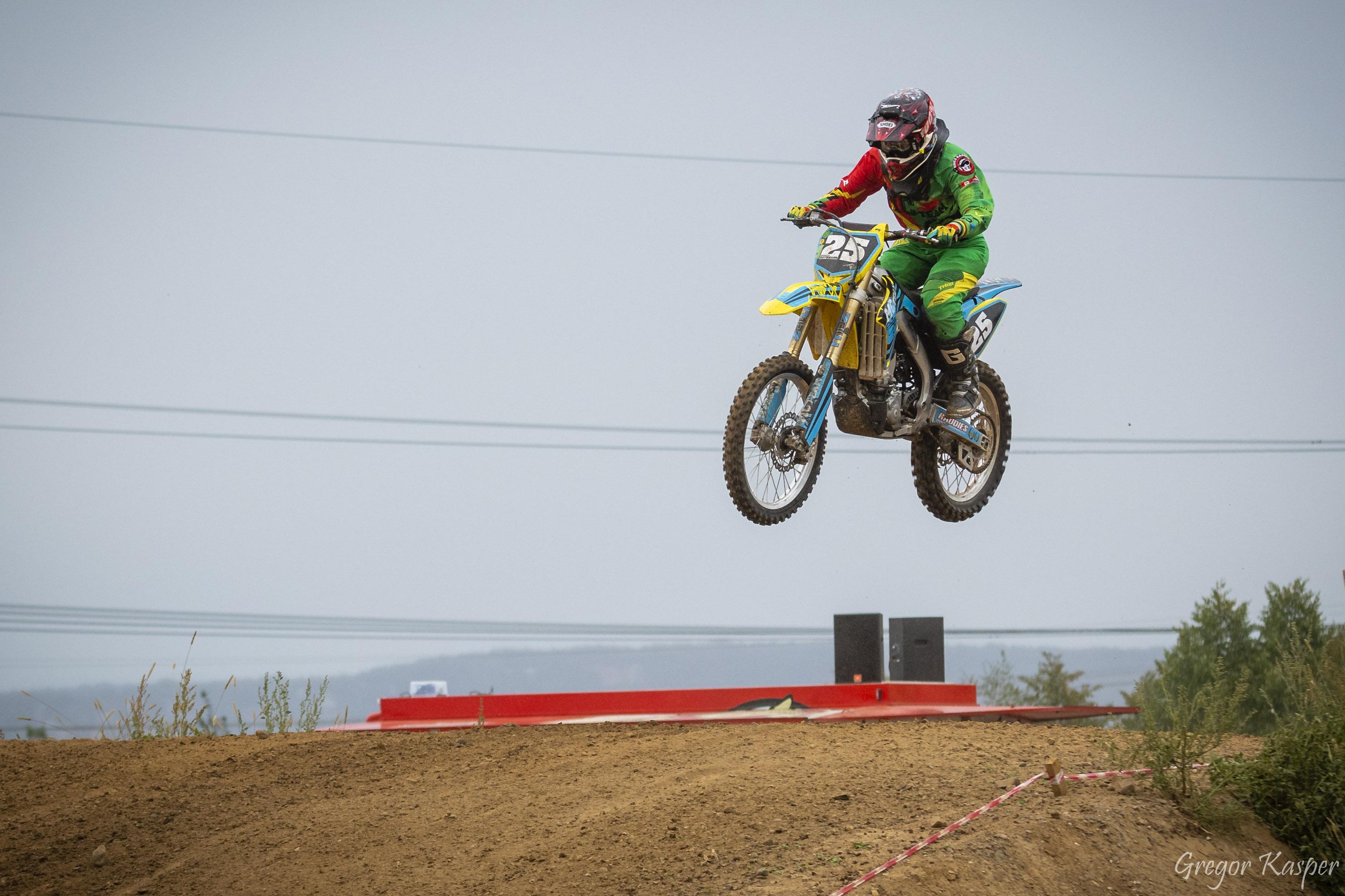 Motocross-533