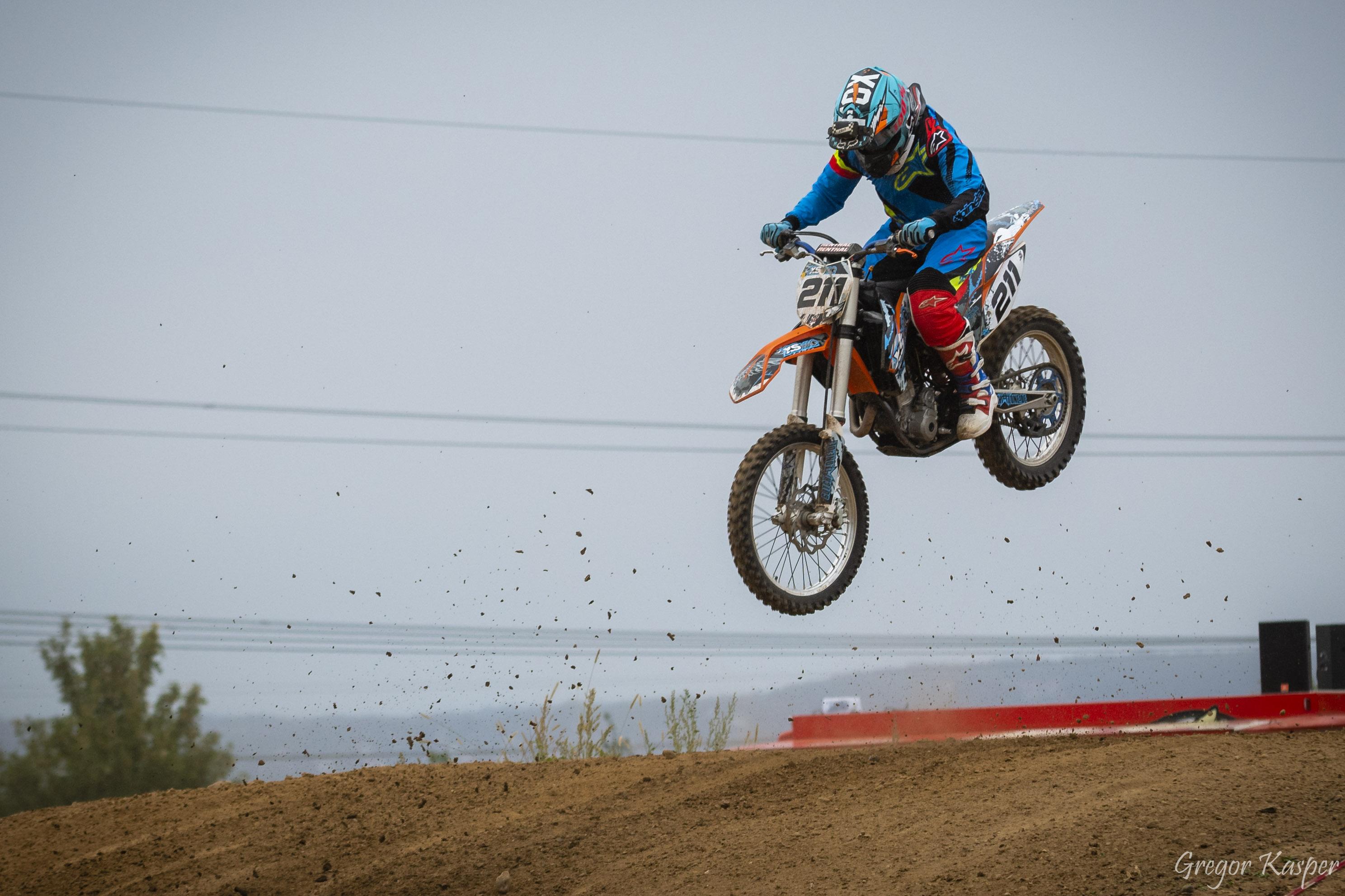 Motocross-535