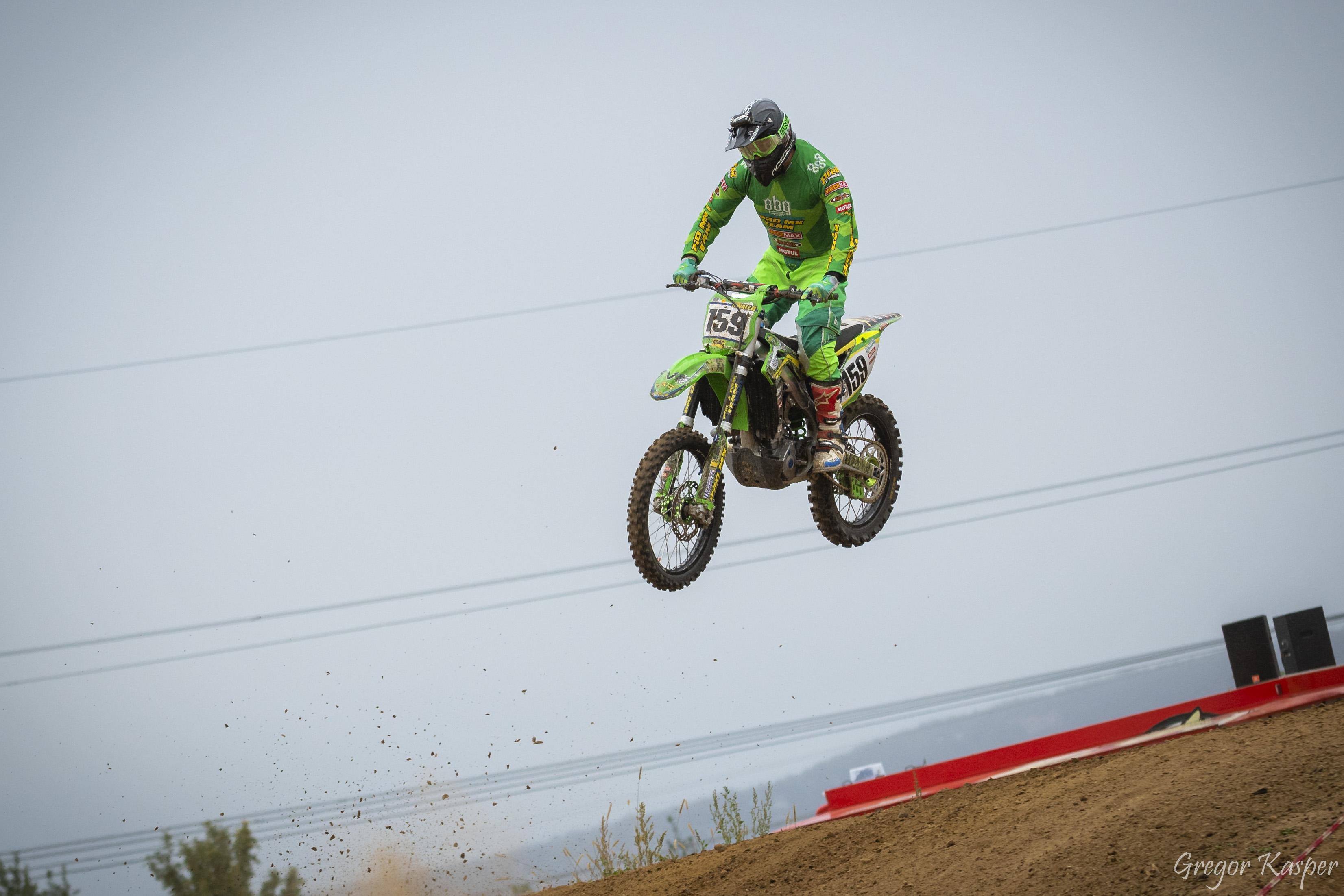 Motocross-537