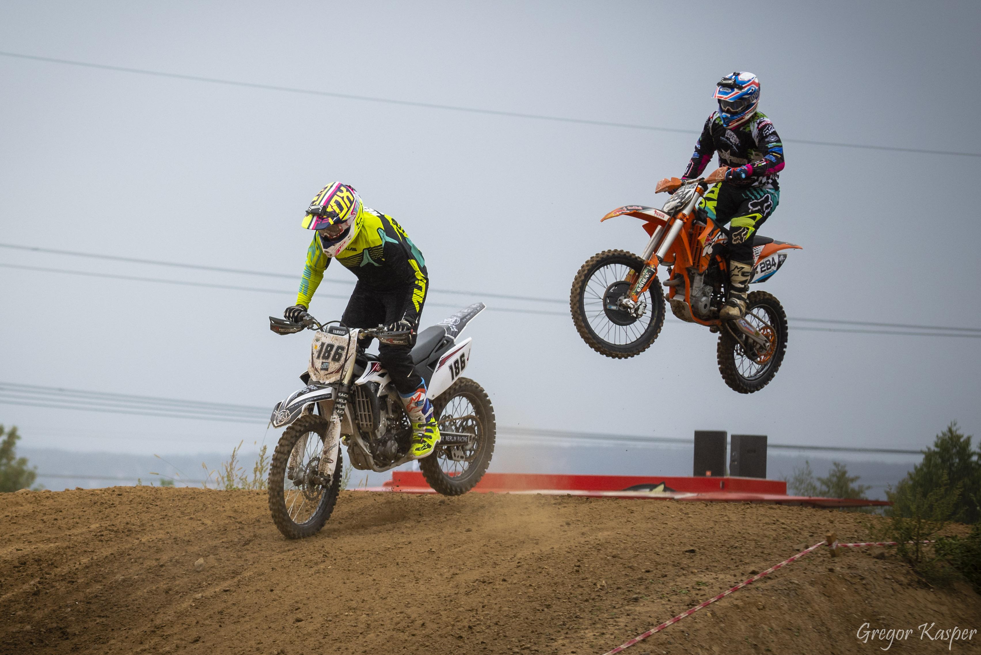 Motocross-538