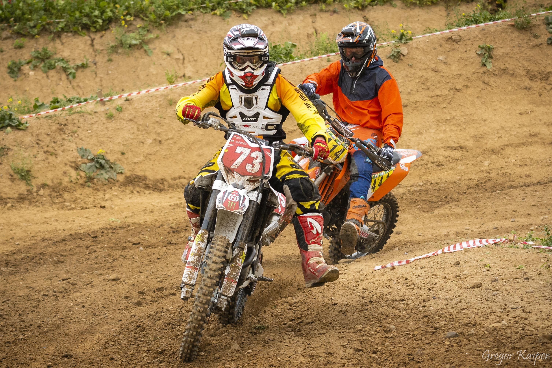 Motocross-541