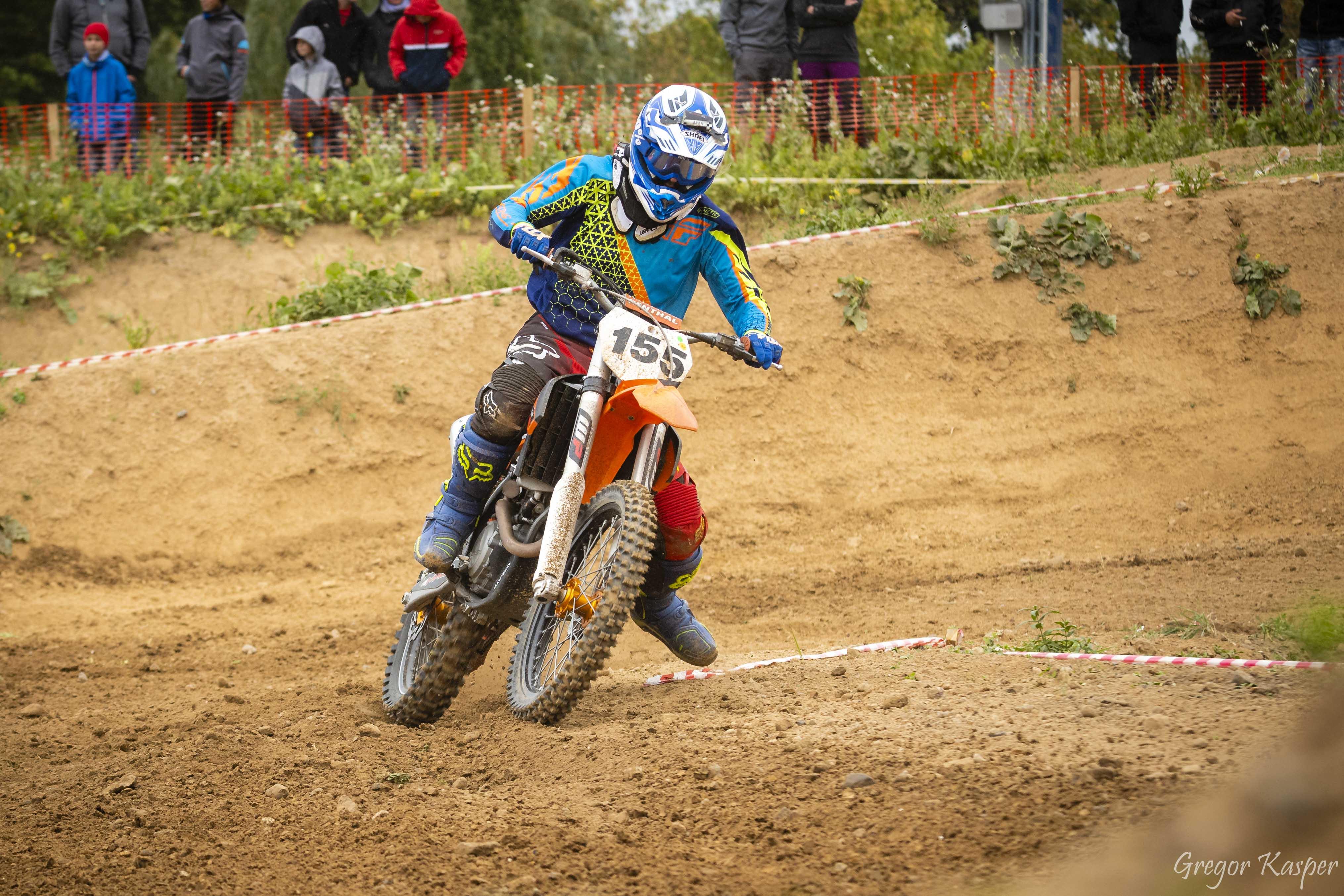 Motocross-542