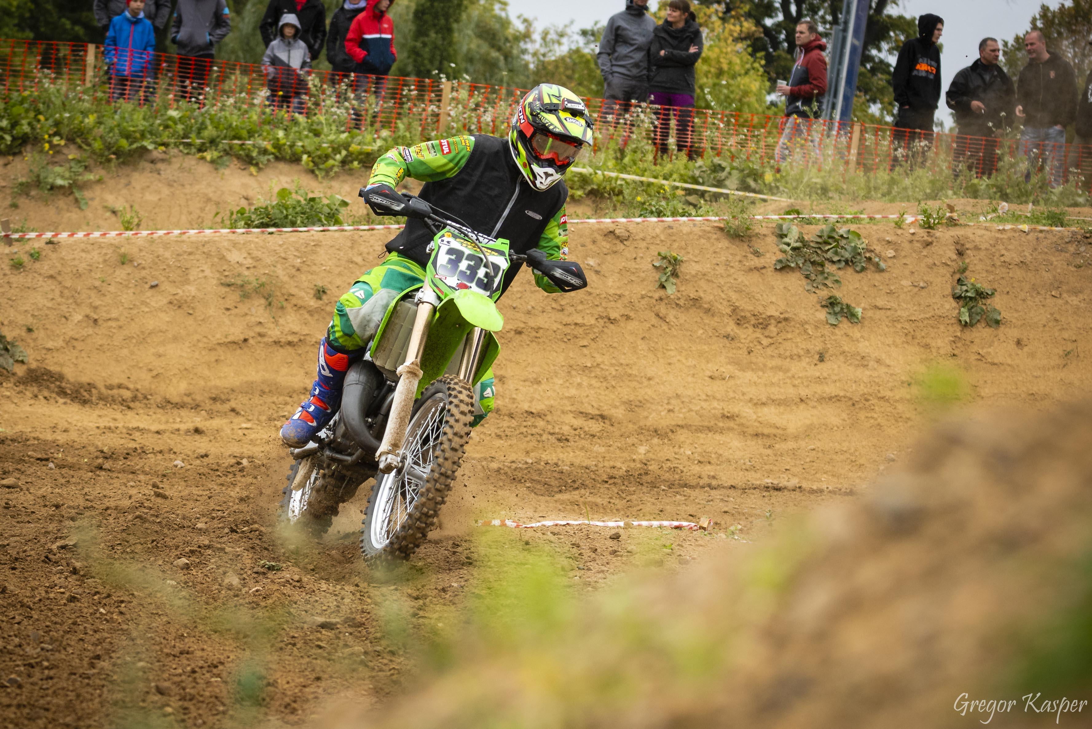 Motocross-544