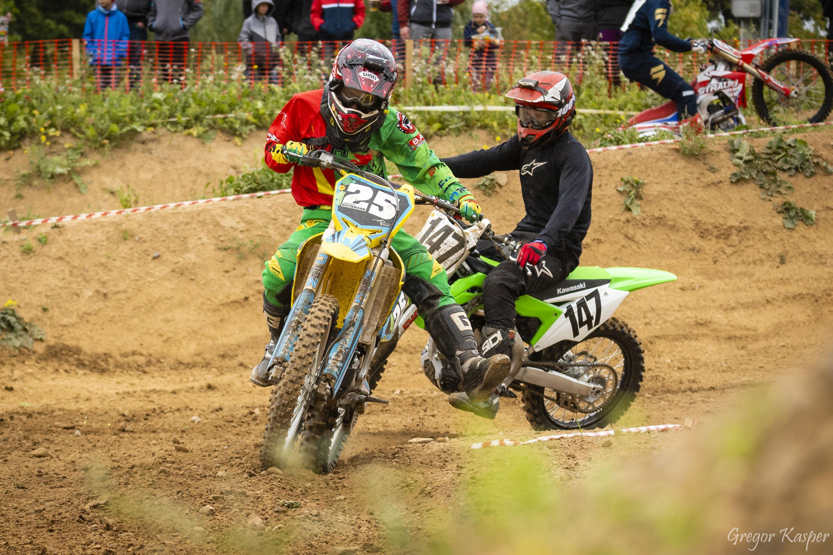 Motocross-545