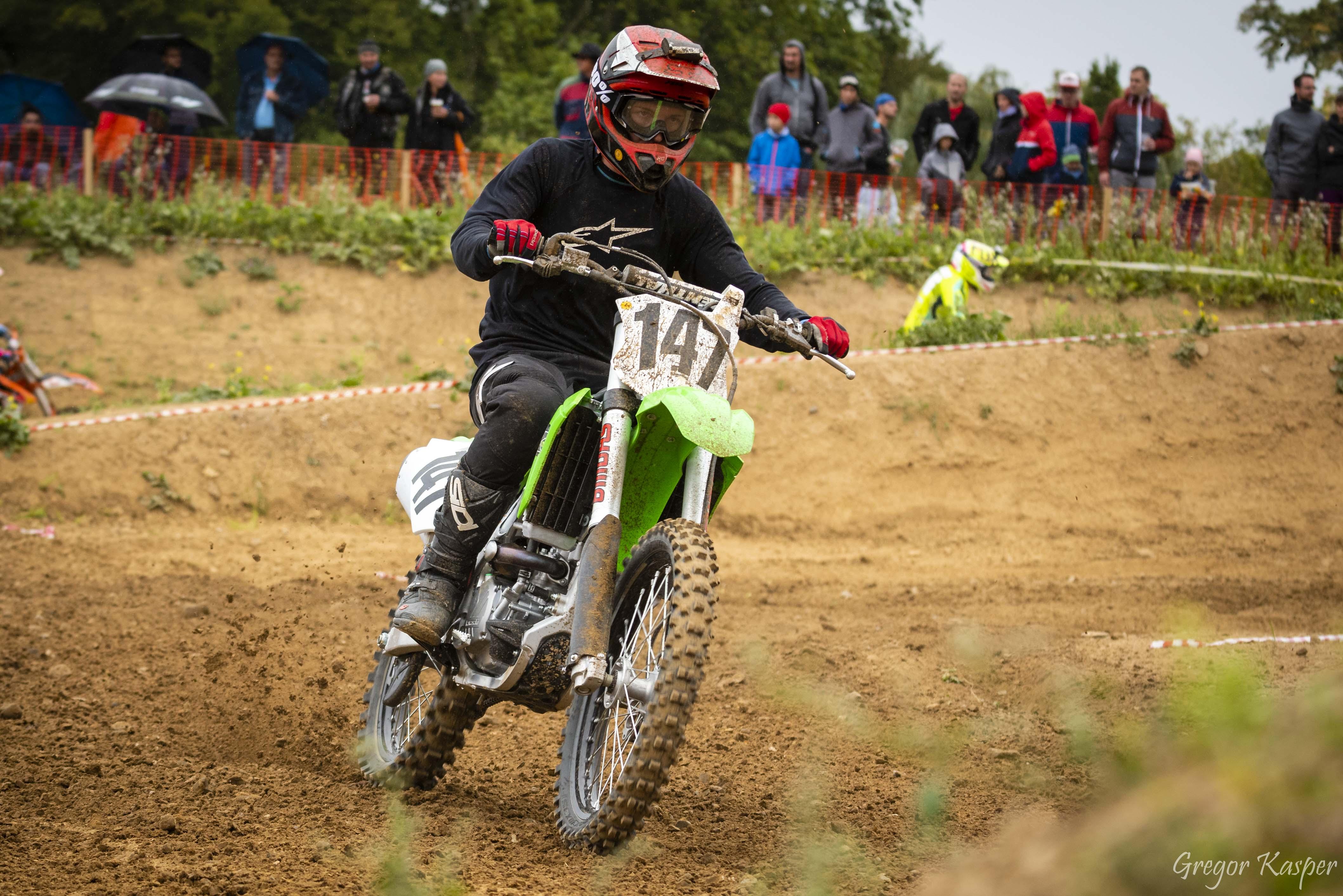 Motocross-546