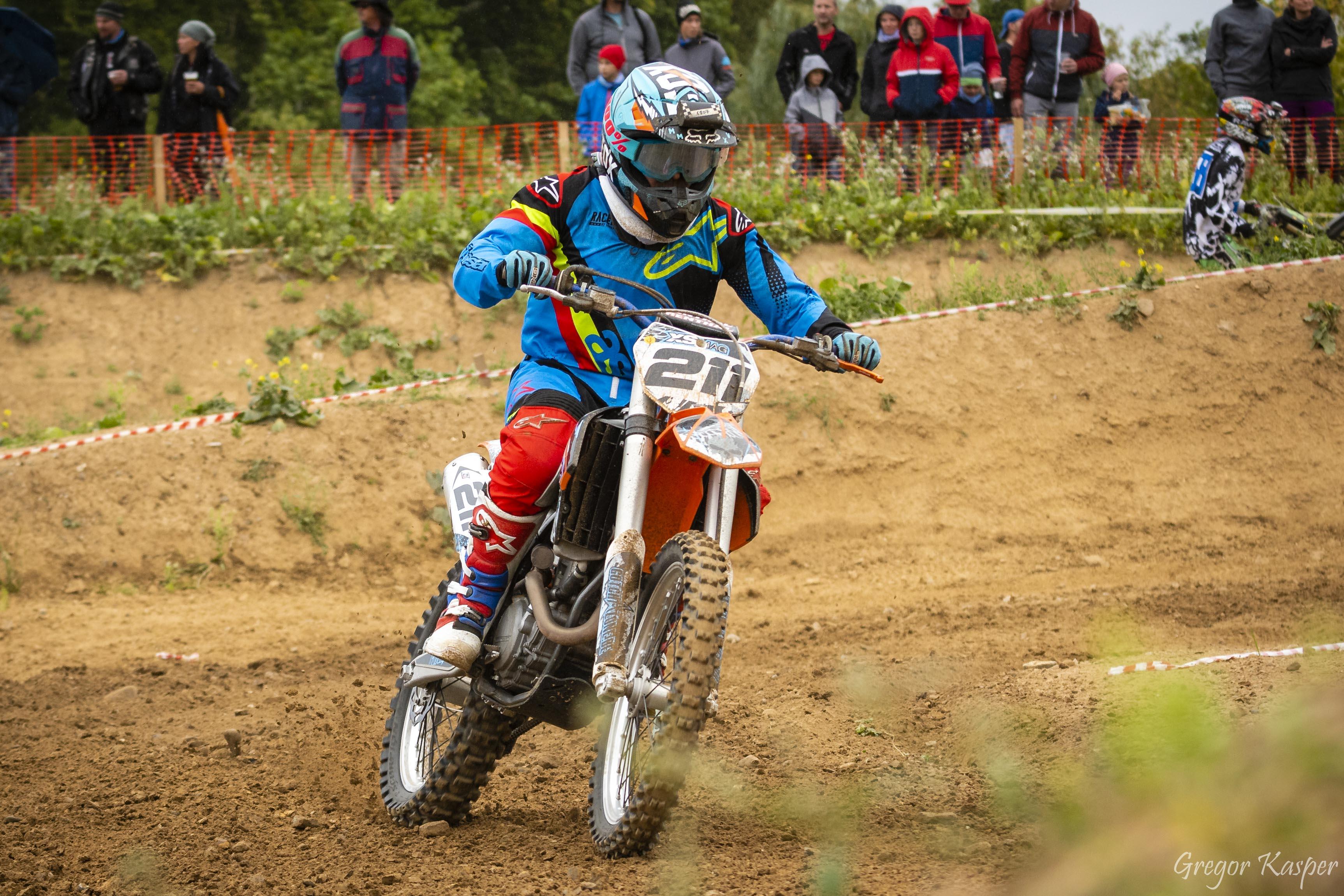 Motocross-547