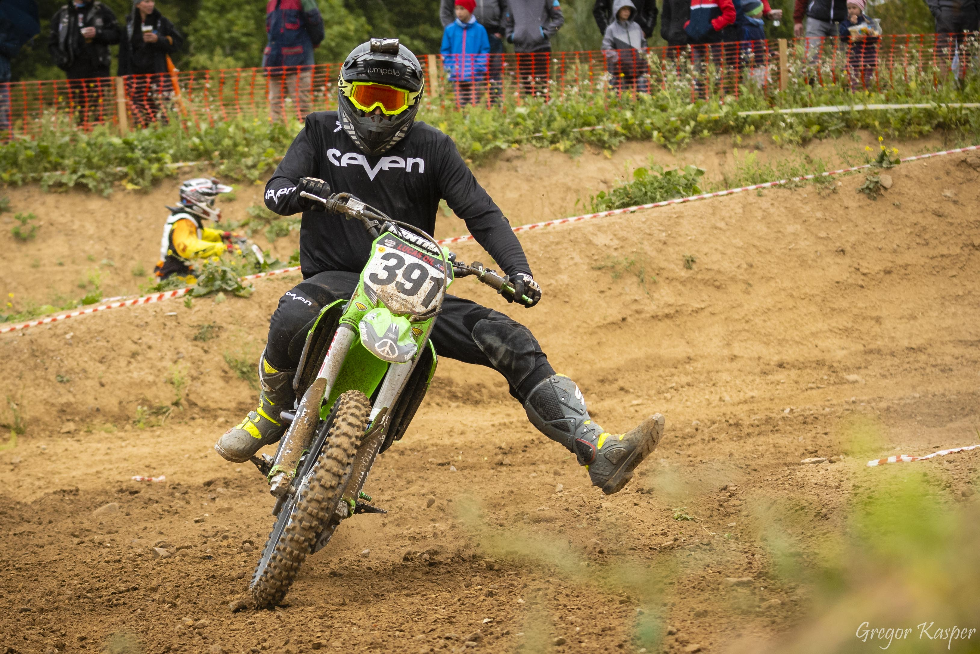 Motocross-548