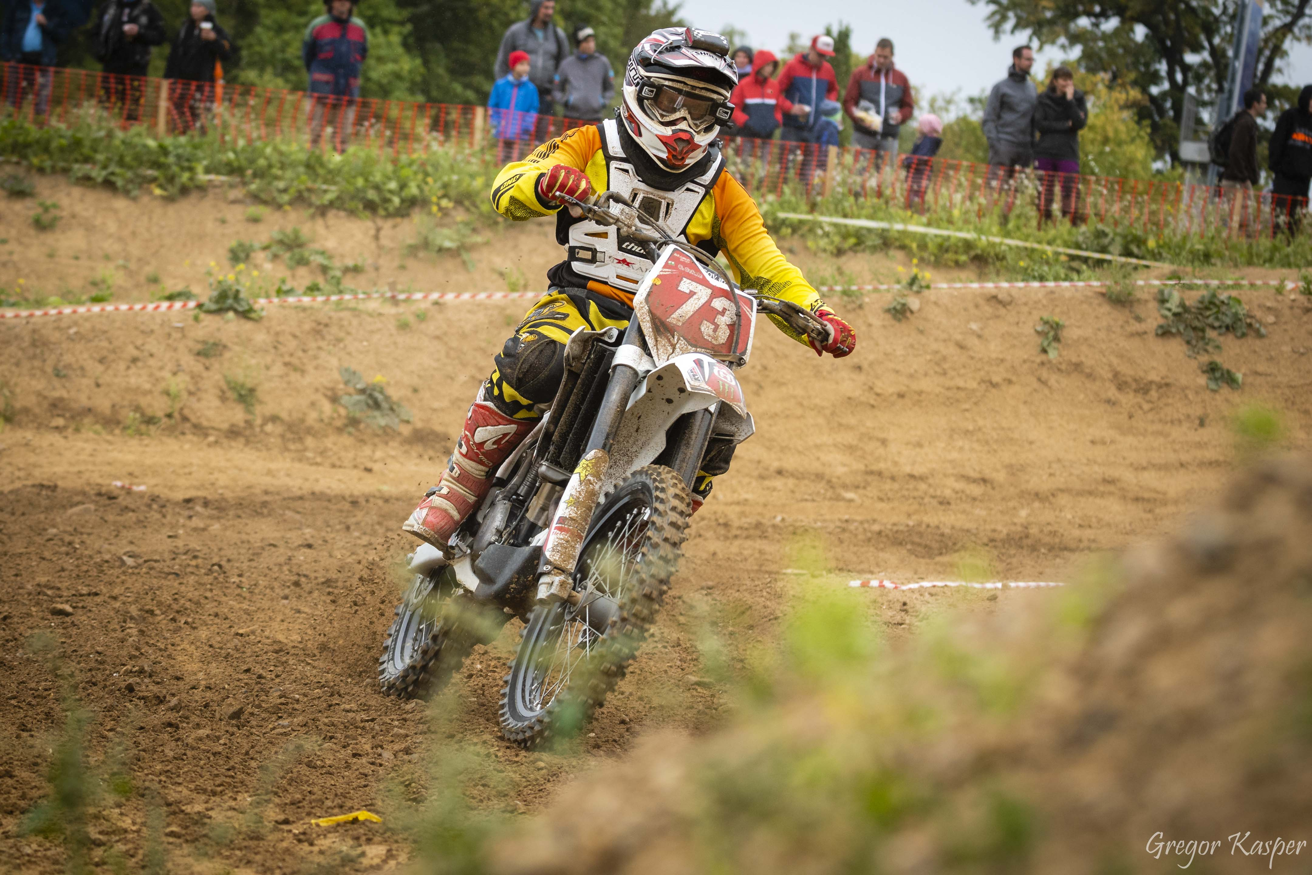 Motocross-554