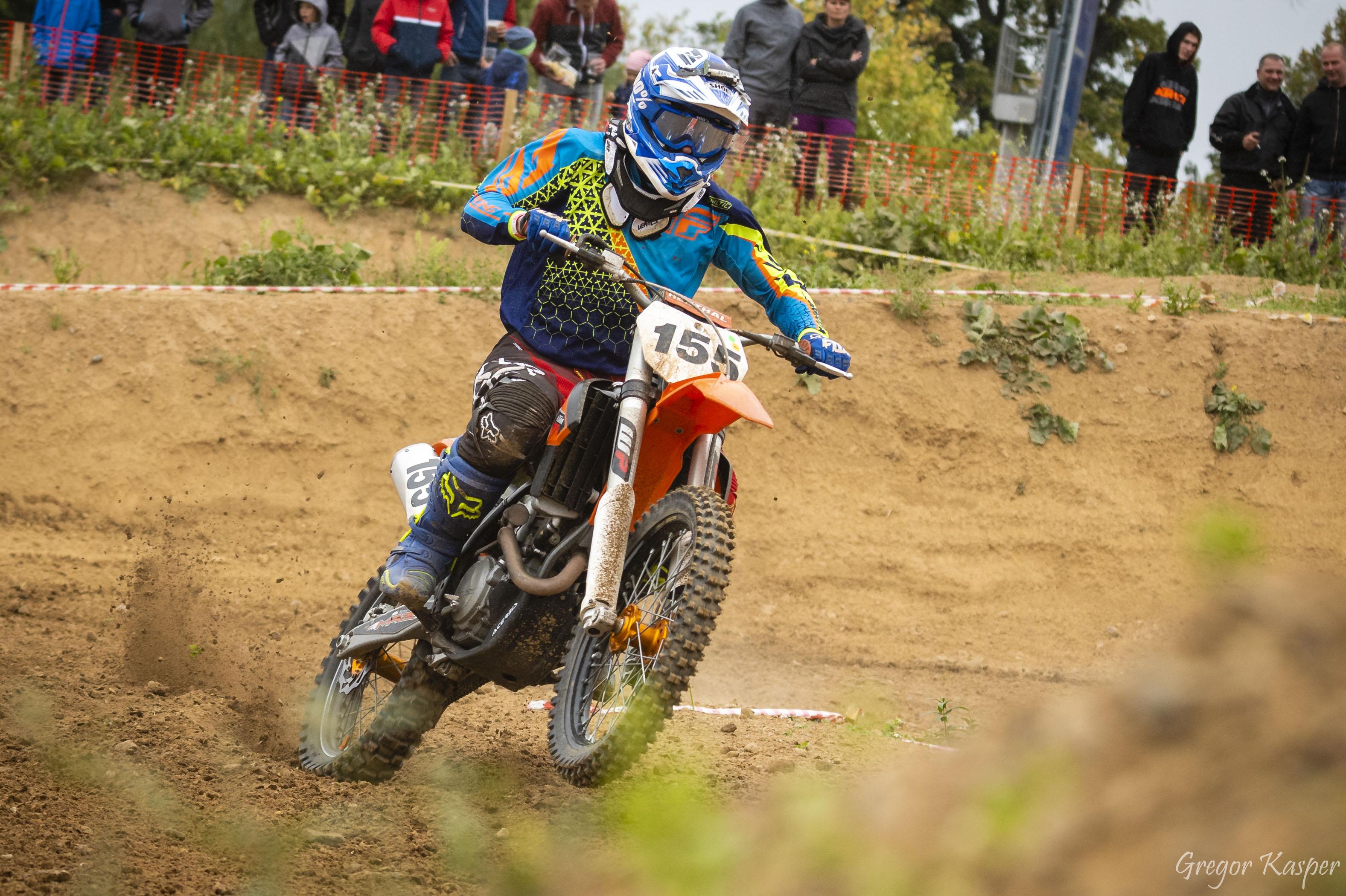 Motocross-557