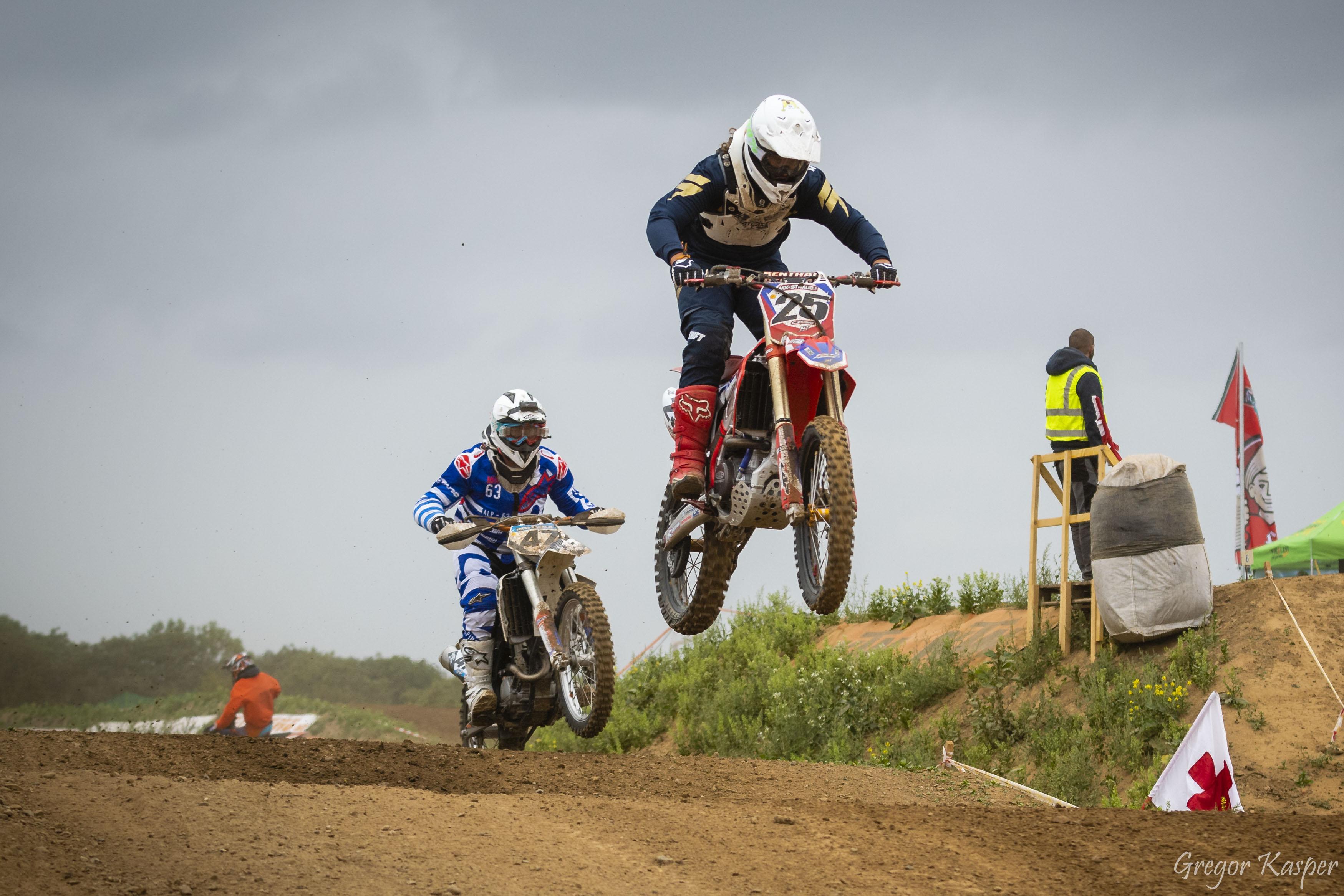 Motocross-562
