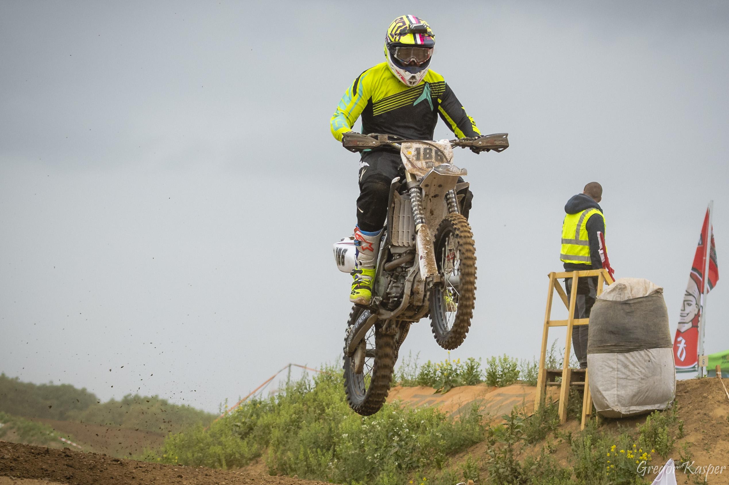 Motocross-563